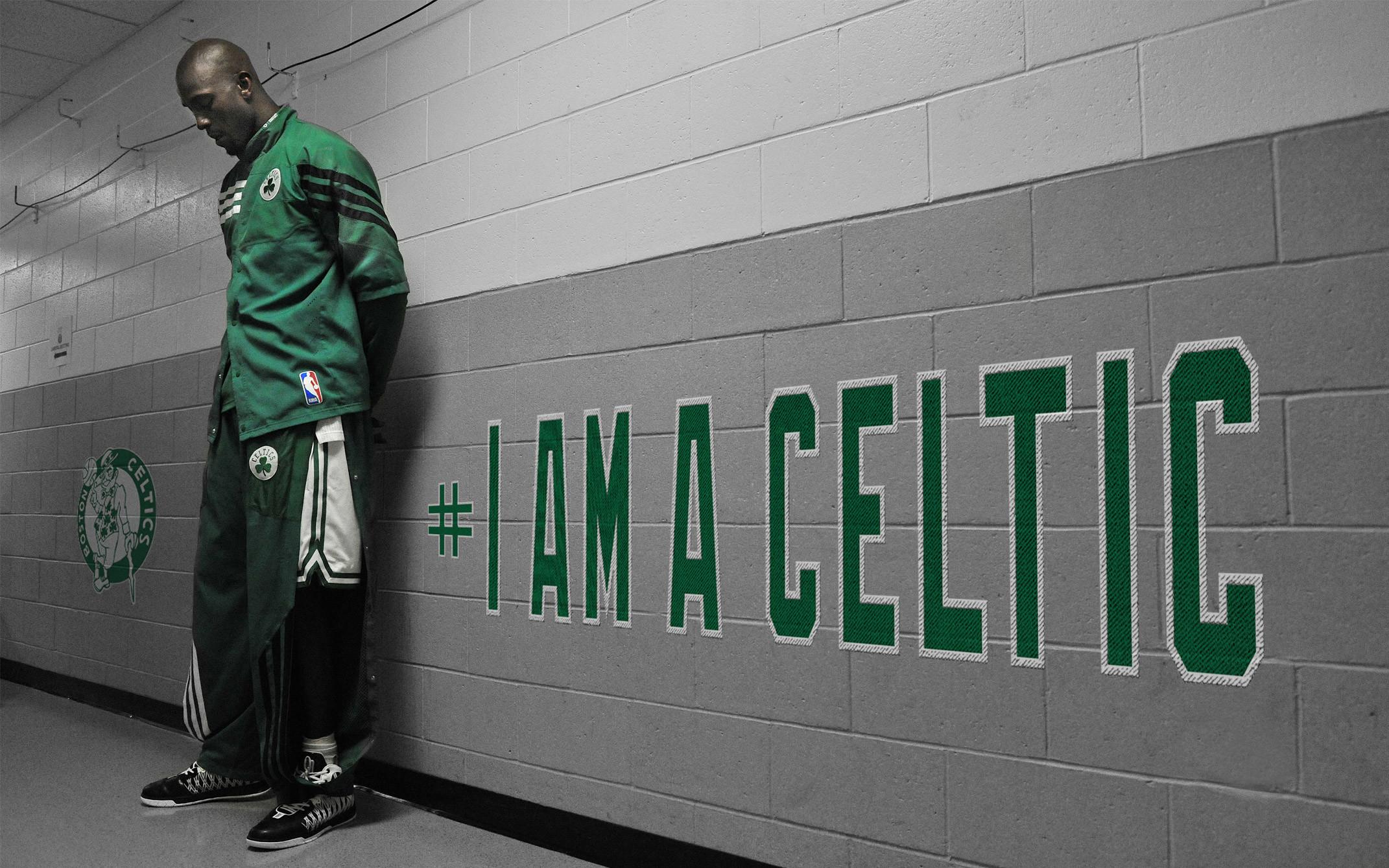 Res: 2142x1339,  Celtics Wallpaper · Download · Boston ...