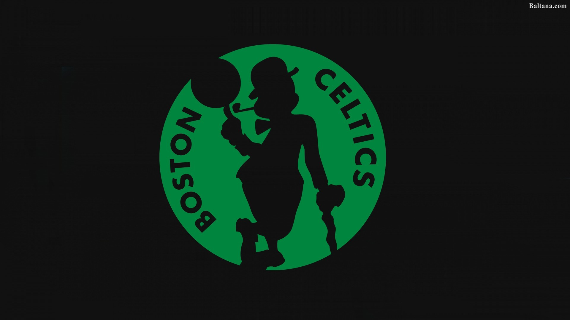 Res: 1920x1080, Boston celtics wallpaper Gallery| Beautiful and Interesting  Images,Vectors,Coloring,Cliparts |Free Hd wallpapers