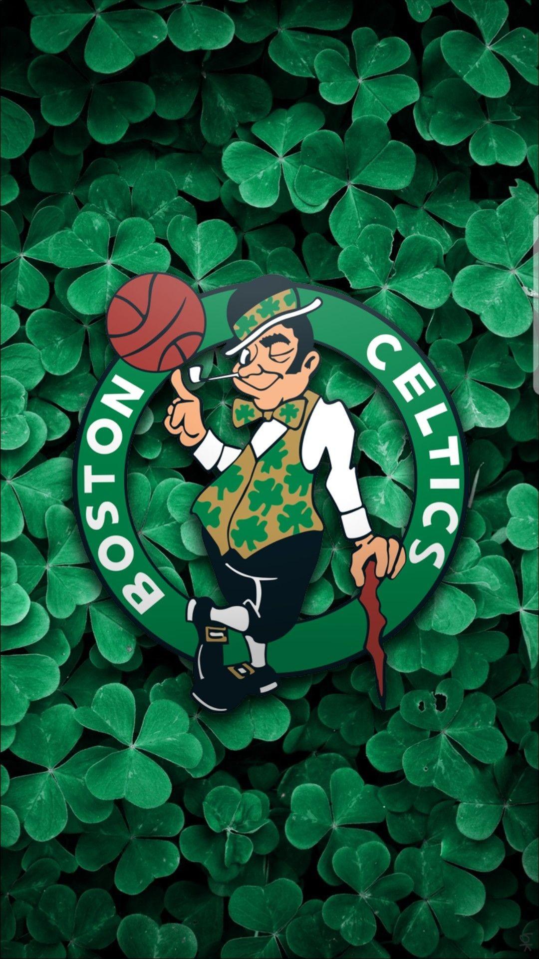 Res: 1080x1920, Celtics Basketball, Basketball Memes, Sports Basketball, Basketball  Pictures, Basketball Players, Boston