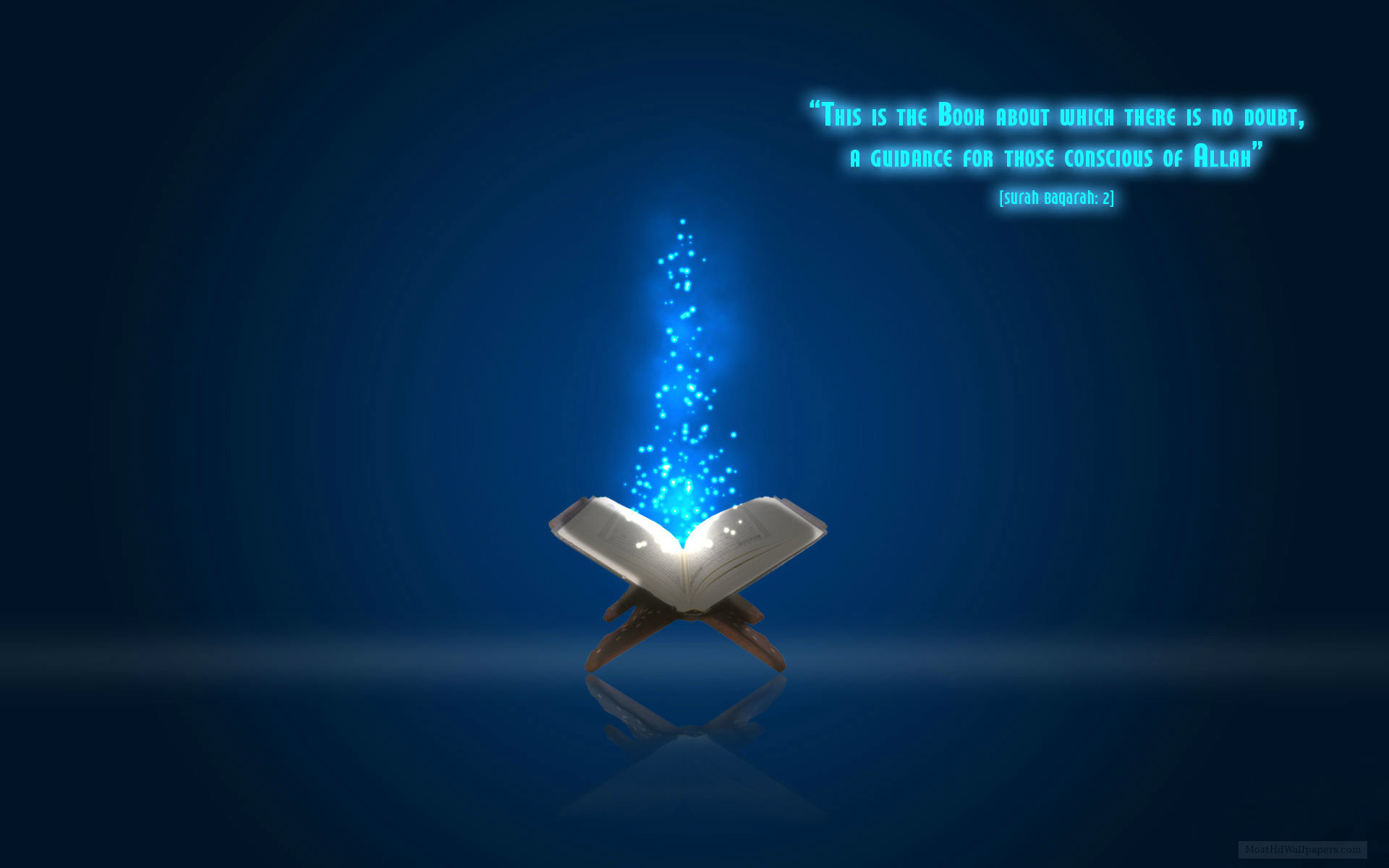 Quran Wallpapers Hd Wallpaper Collections 4kwallpaper Wiki