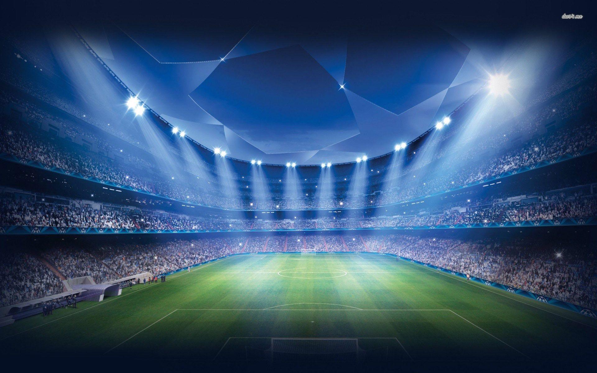 Res: 1920x1200, Soccer Stadium Wallpaper For Windows #kxT