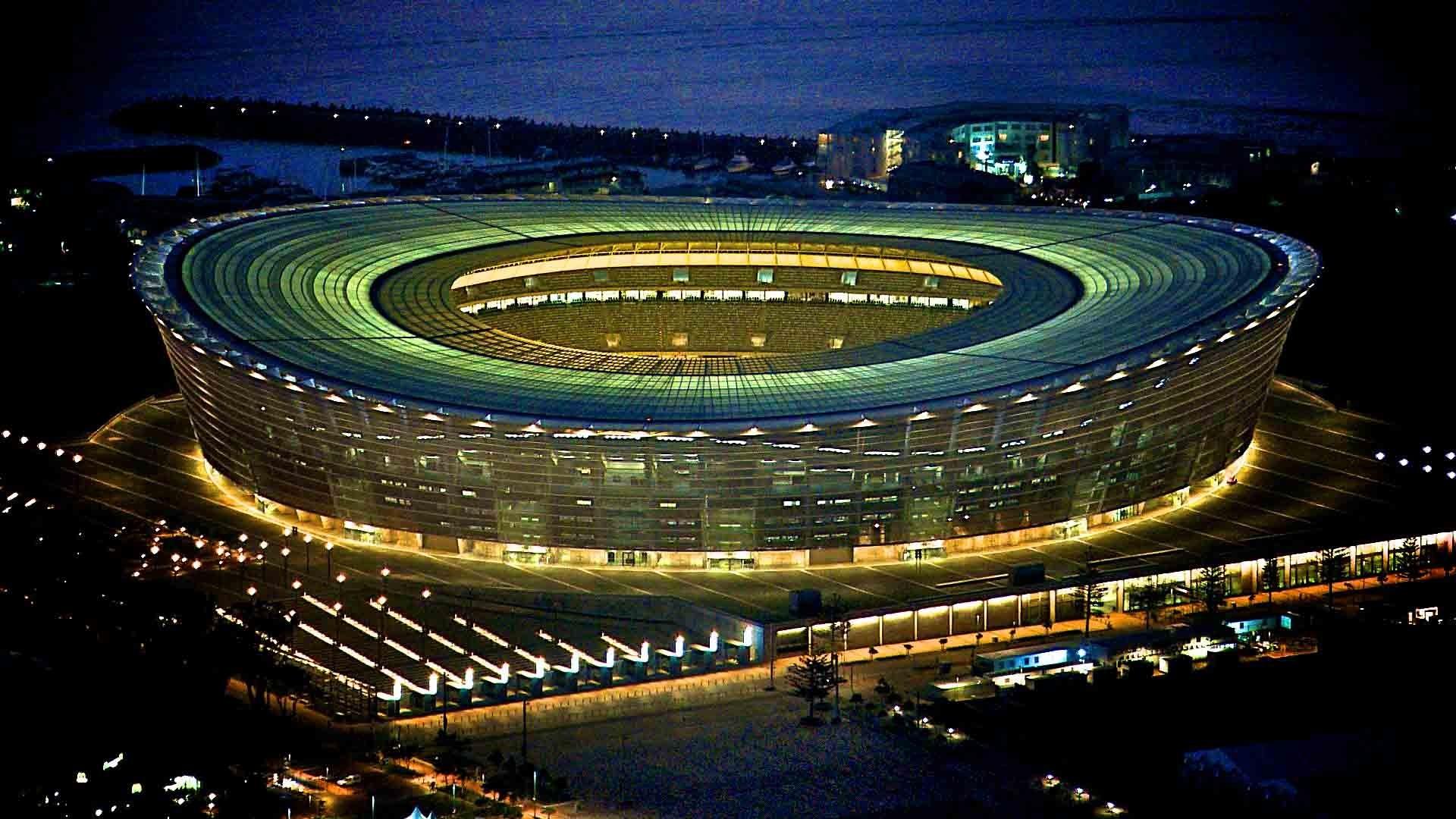 Res: 1920x1080, QE.94 | v.9.7 331.1 kbyte | Football stadium