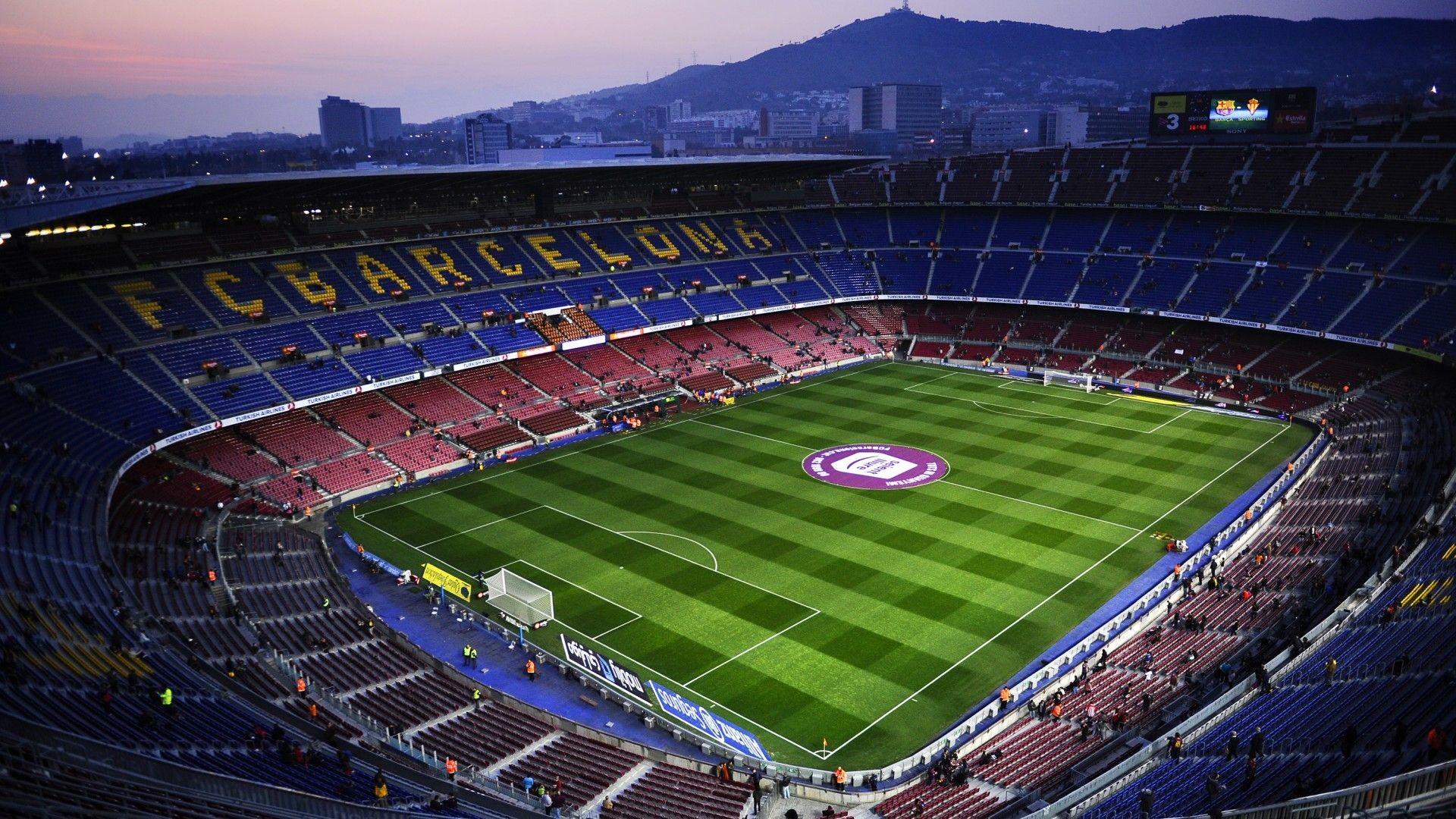 Res: 1920x1080, Football Stadium Wallpapers, 44+ HD Football Stadium Wallpapers .