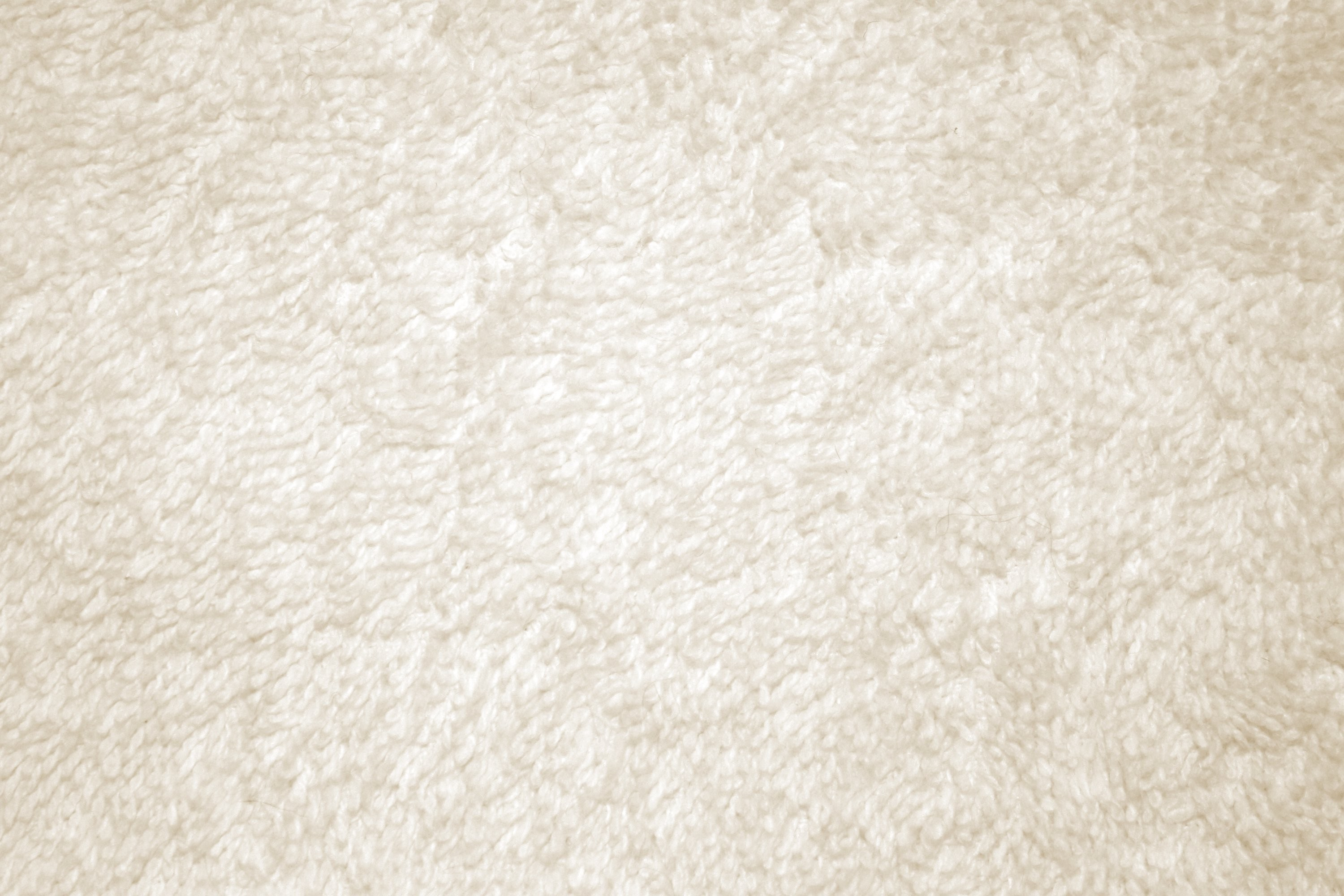 Res: 3000x2000, colored terry cloth texture picture free photograph photos
