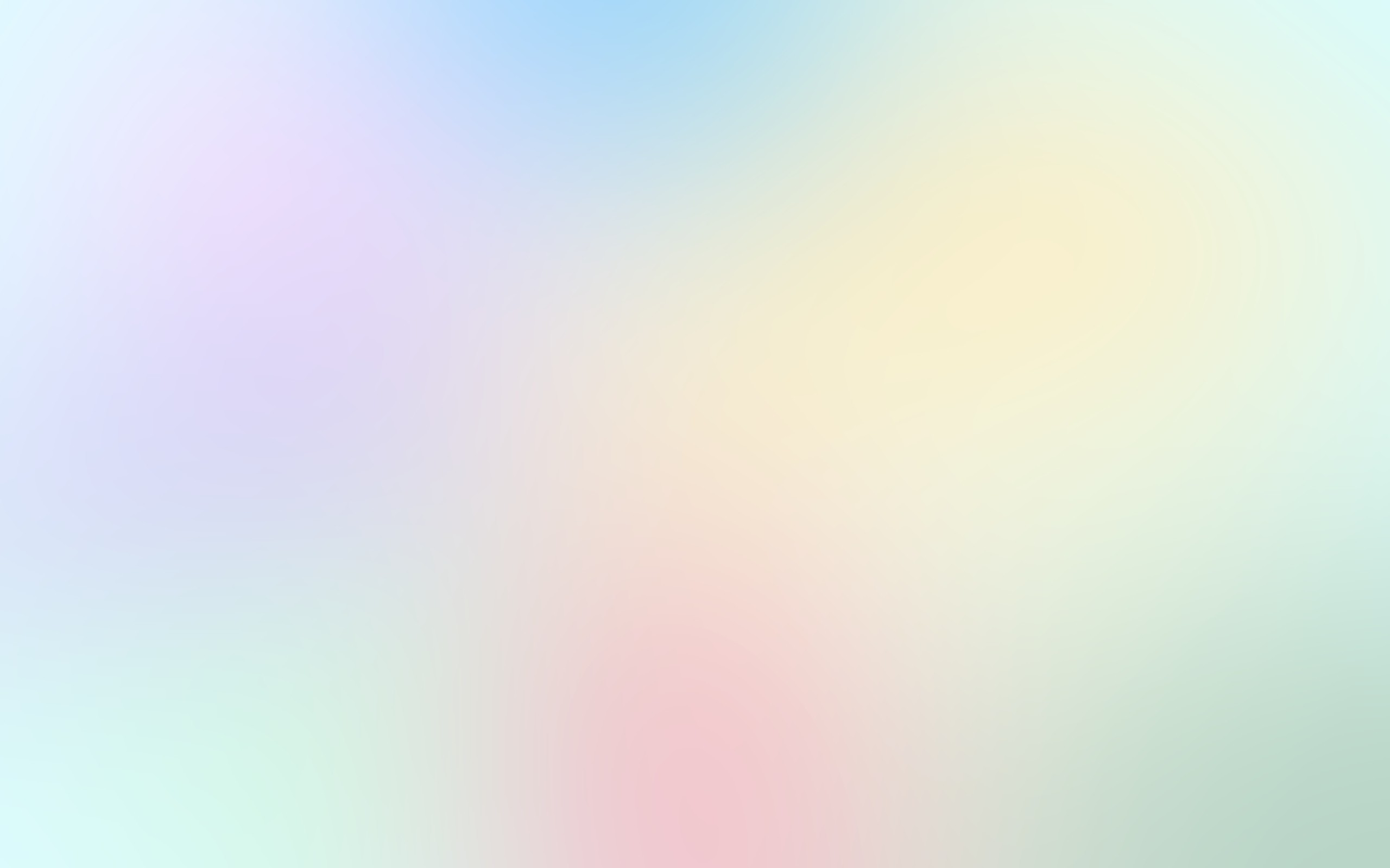 Res: 2560x1600, cream colored backgrounds Cream Colored Backgrounds ·①