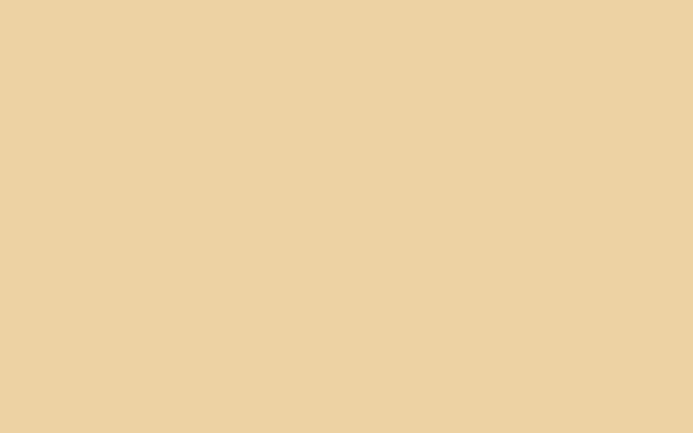 Res: 2880x1800, Cream Colored Wallpaper Wallpapersafari