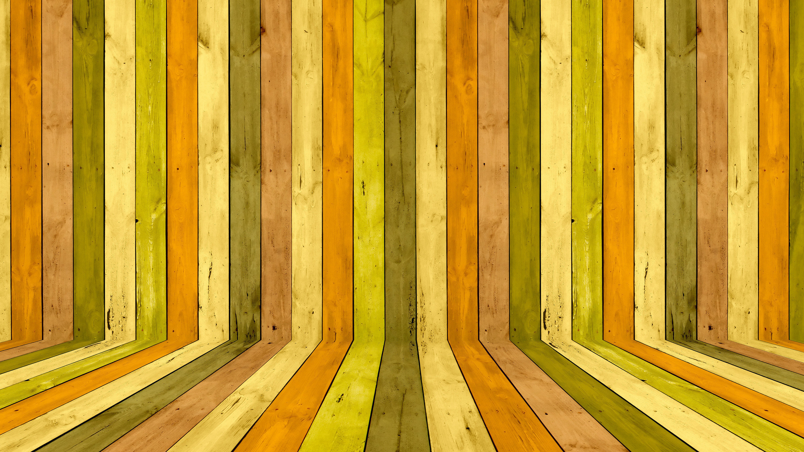 Res: 2560x1441, Colors images Colored boards HD wallpaper and background photos