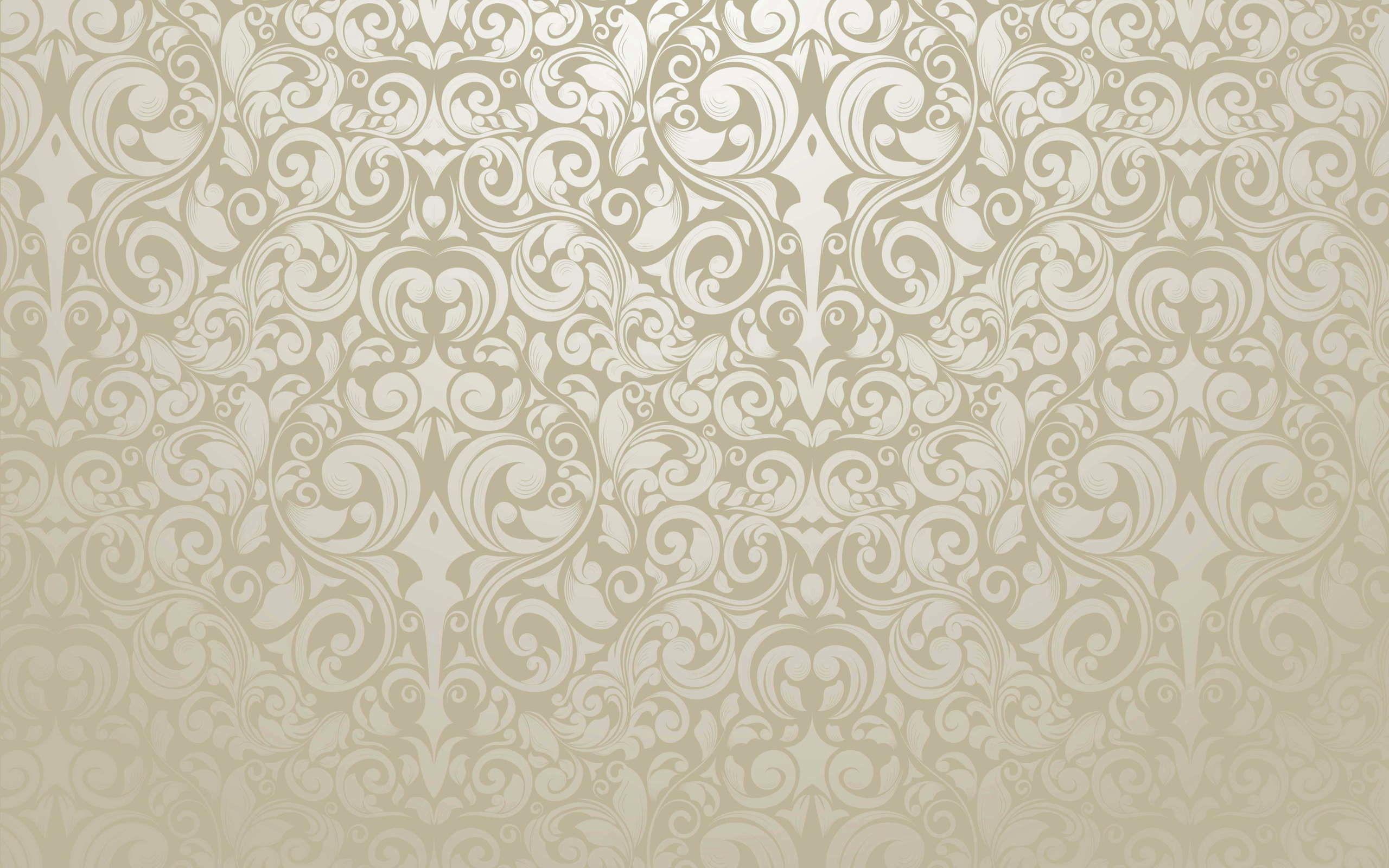 Res: 2560x1600, cool cream colored sofa photo-Cool Cream Colored sofa Image