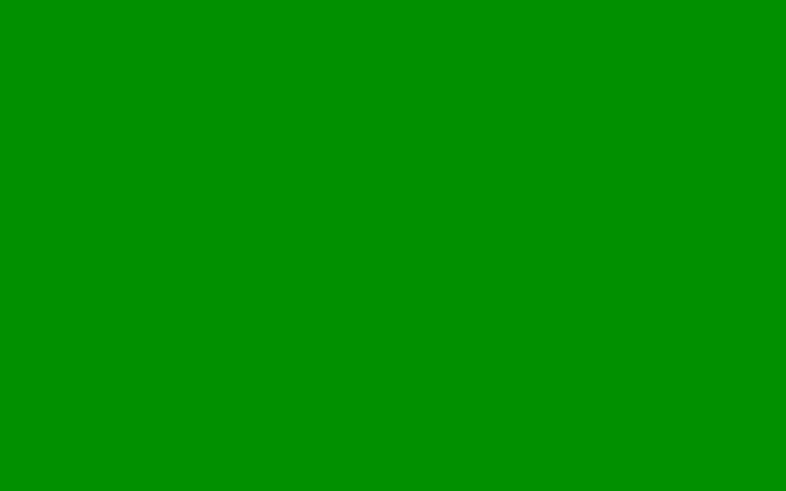 Res: 2560x1600, solid color wallpaper hd #984819