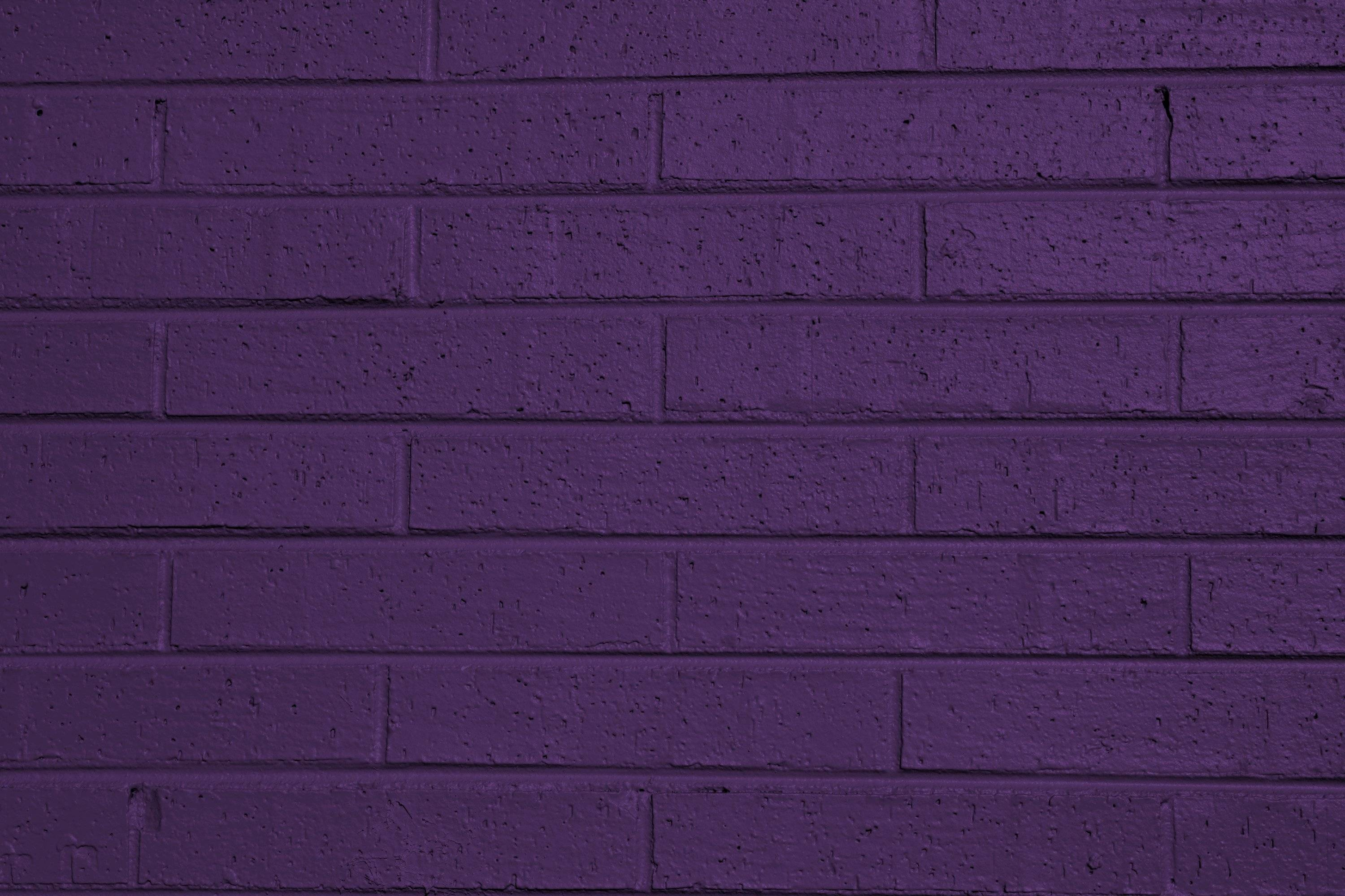Res: 3000x2000, Cream Colored Wallpapers - WallpaperPulse