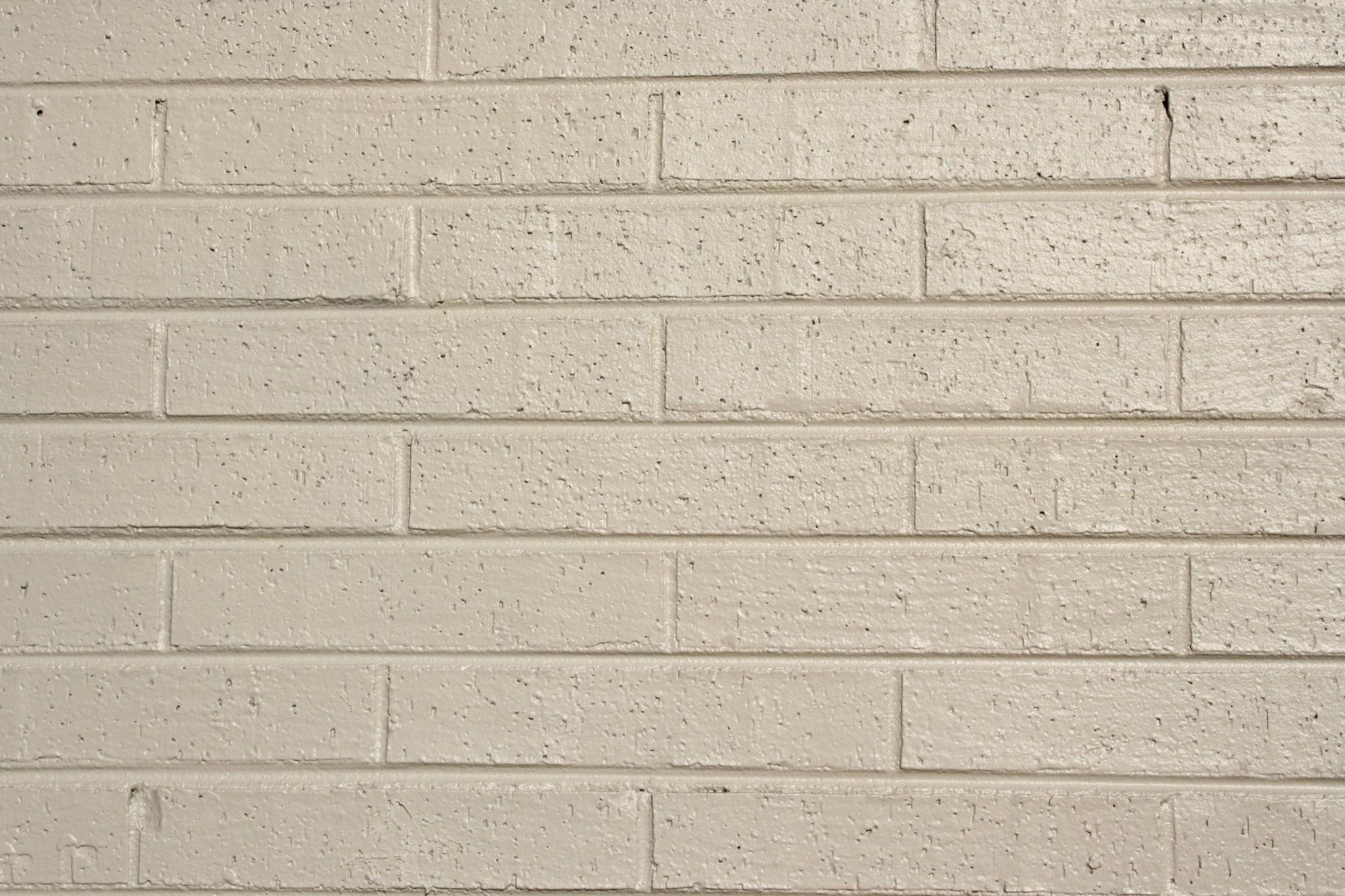 Res: 2048x1365, Amazon Cream Brick Wallpaper Cream Colored Bricks Texture Picture Free  Photograph Photos