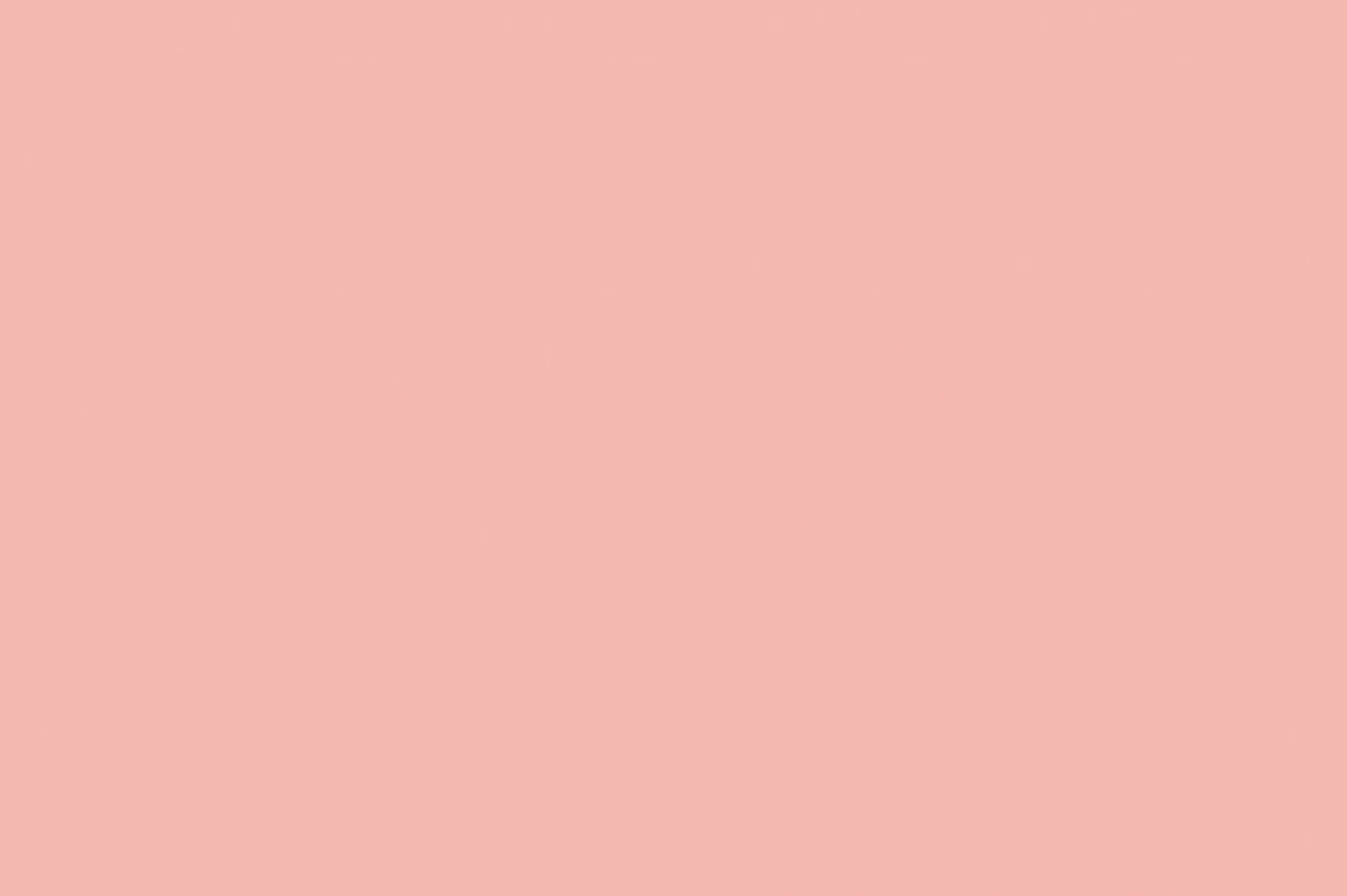 Res: 2920x1943, Cream Colored Backgrounds 183 ①