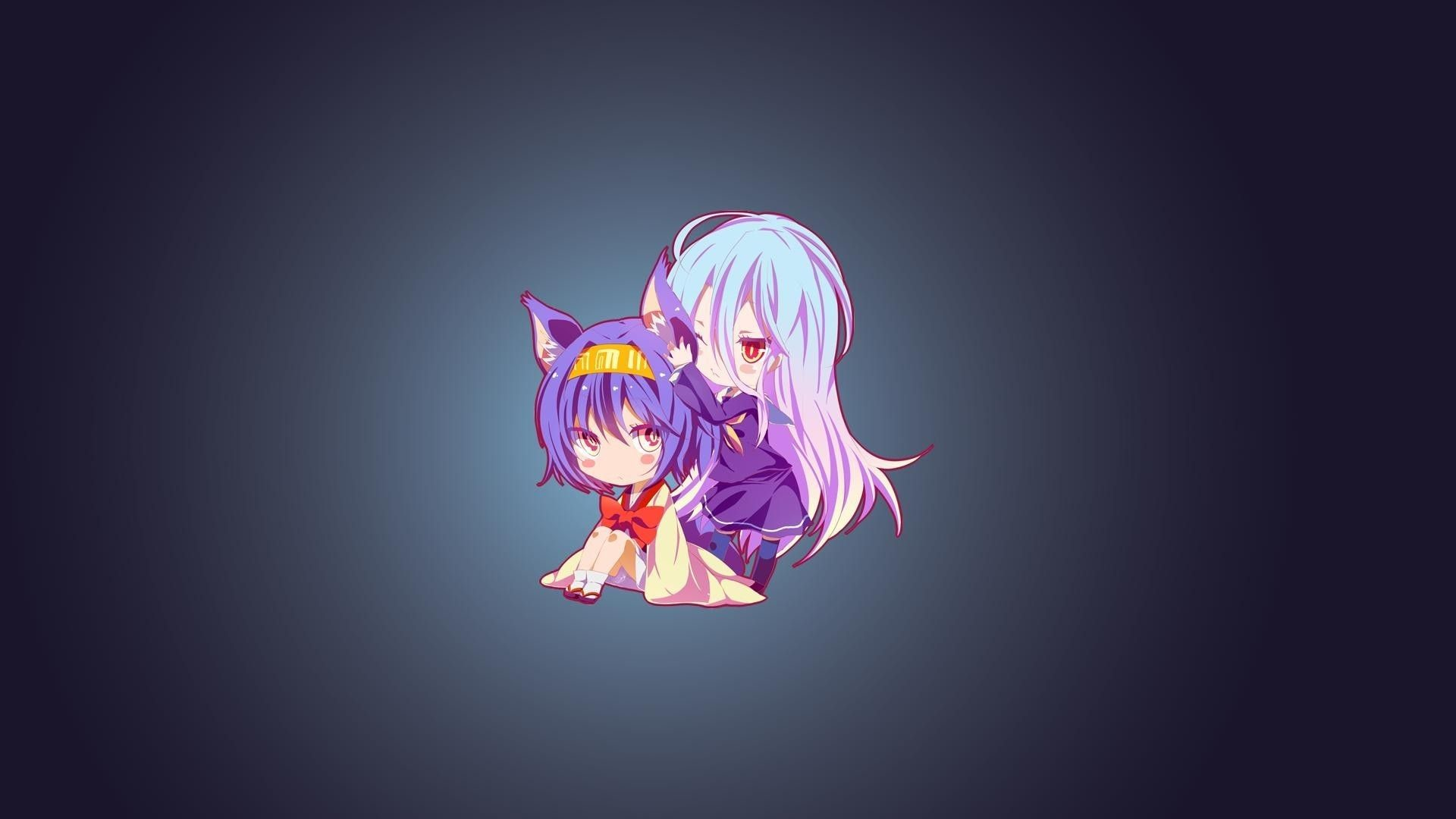 """Res: 1920x1080, 1920x1200 Anime-WP 