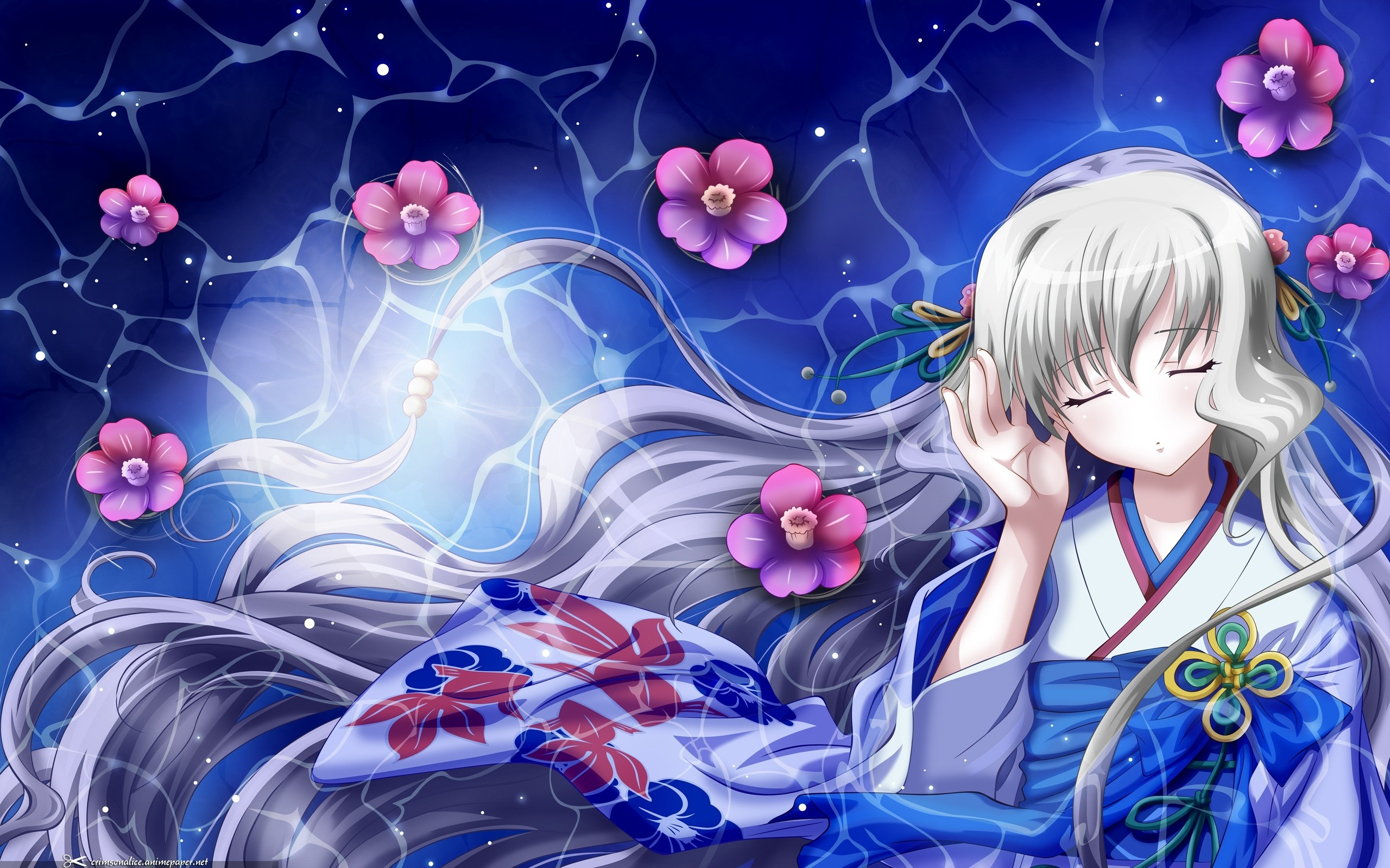 Res: 2560x1600, Otaku 4ever equal! images =D HD wallpaper and background photos