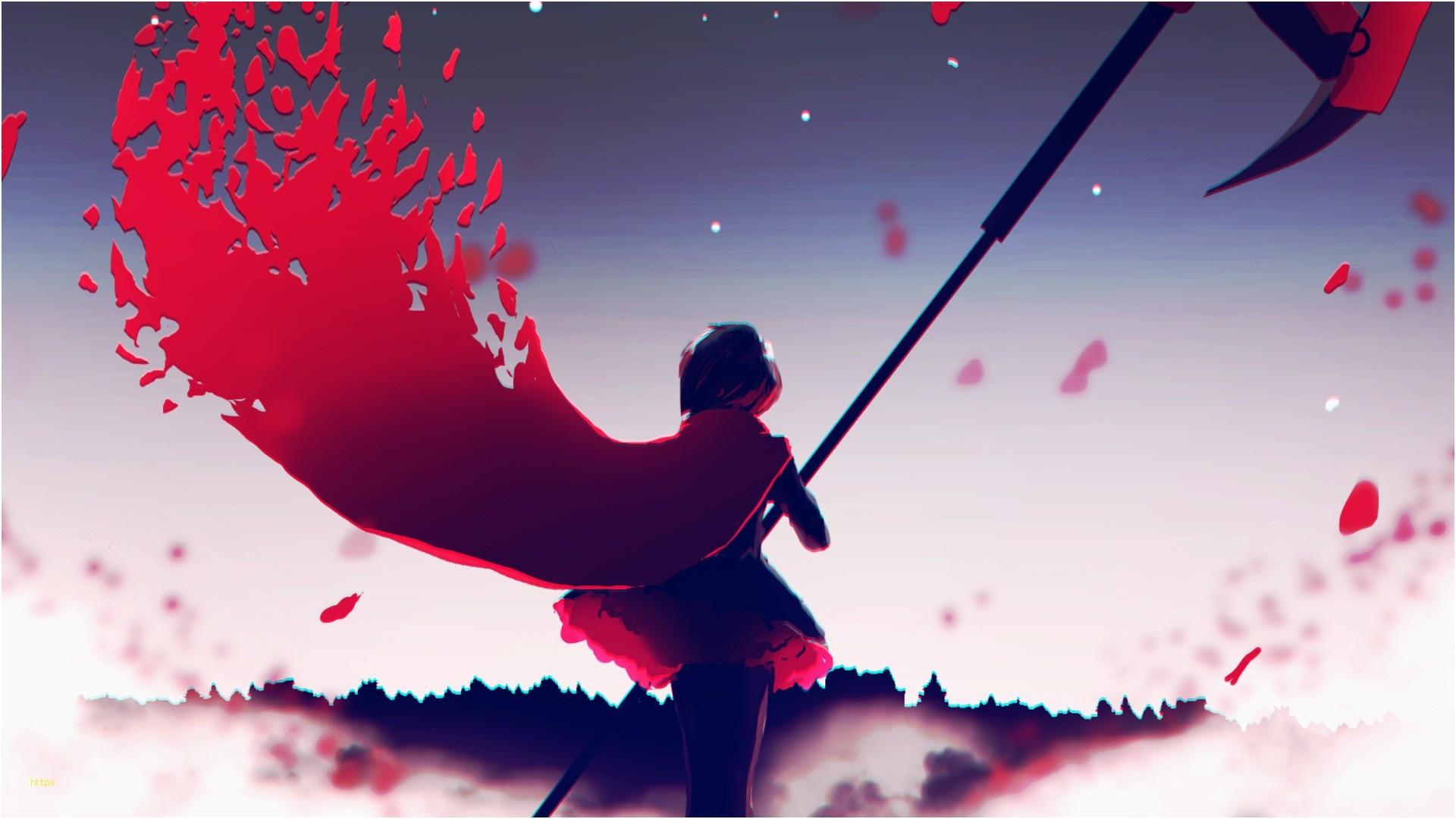 Res: 1920x1080, Otaku Wallpaper Best Of Anime Anime Rwby Ruby Rose