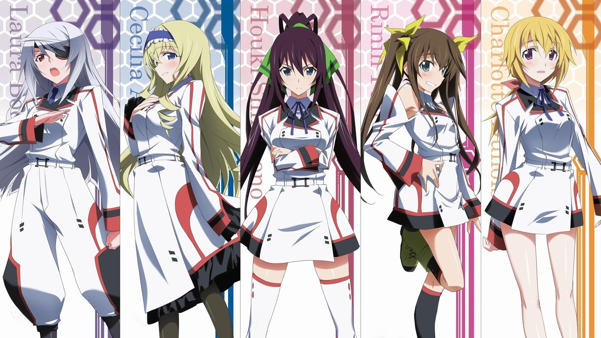 Res: 1920x1080, otaku anime wallpaper #693290