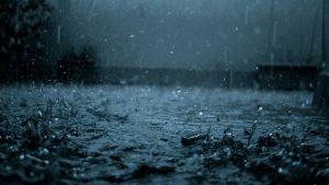 Rainy wallpapers