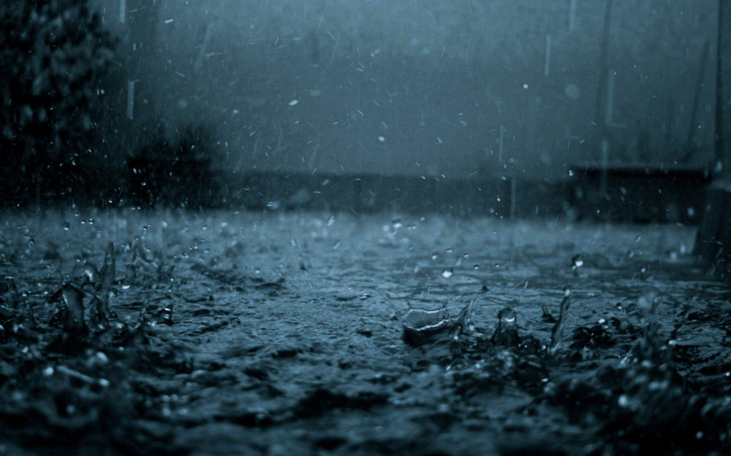 Rainy Wallpapers Hd Wallpaper Collections 4kwallpaperwiki