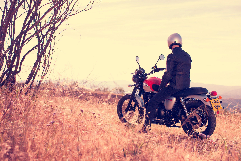 Res: 3000x2000, Vintage Motorcycle Wallpaper Desktop Background