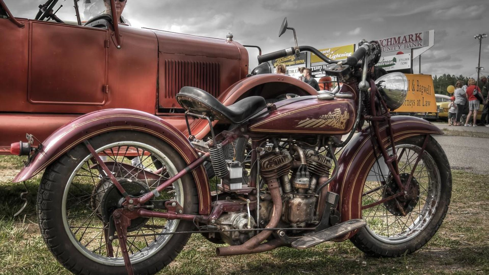 Res: 1920x1080, 3000x2003 Indian Motorcycle Wallpapers