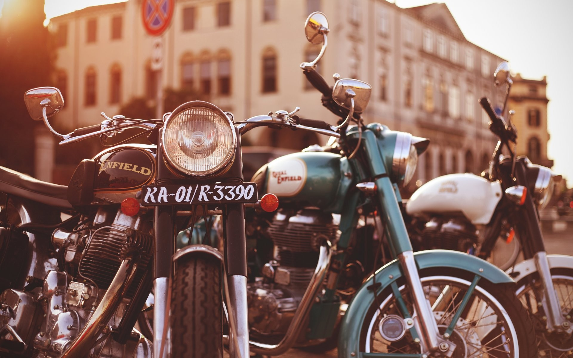 Res: 1920x1200, vintage motorbike motorcycle classic cafe racer