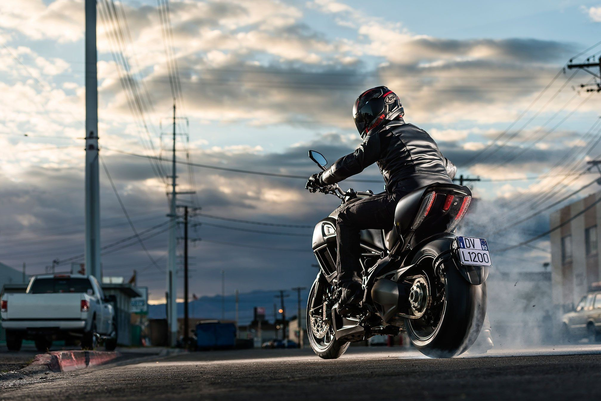 Res: 2015x1345, 1920x1080 Vintage Motorcycle Wallpapers High Quality Resolution