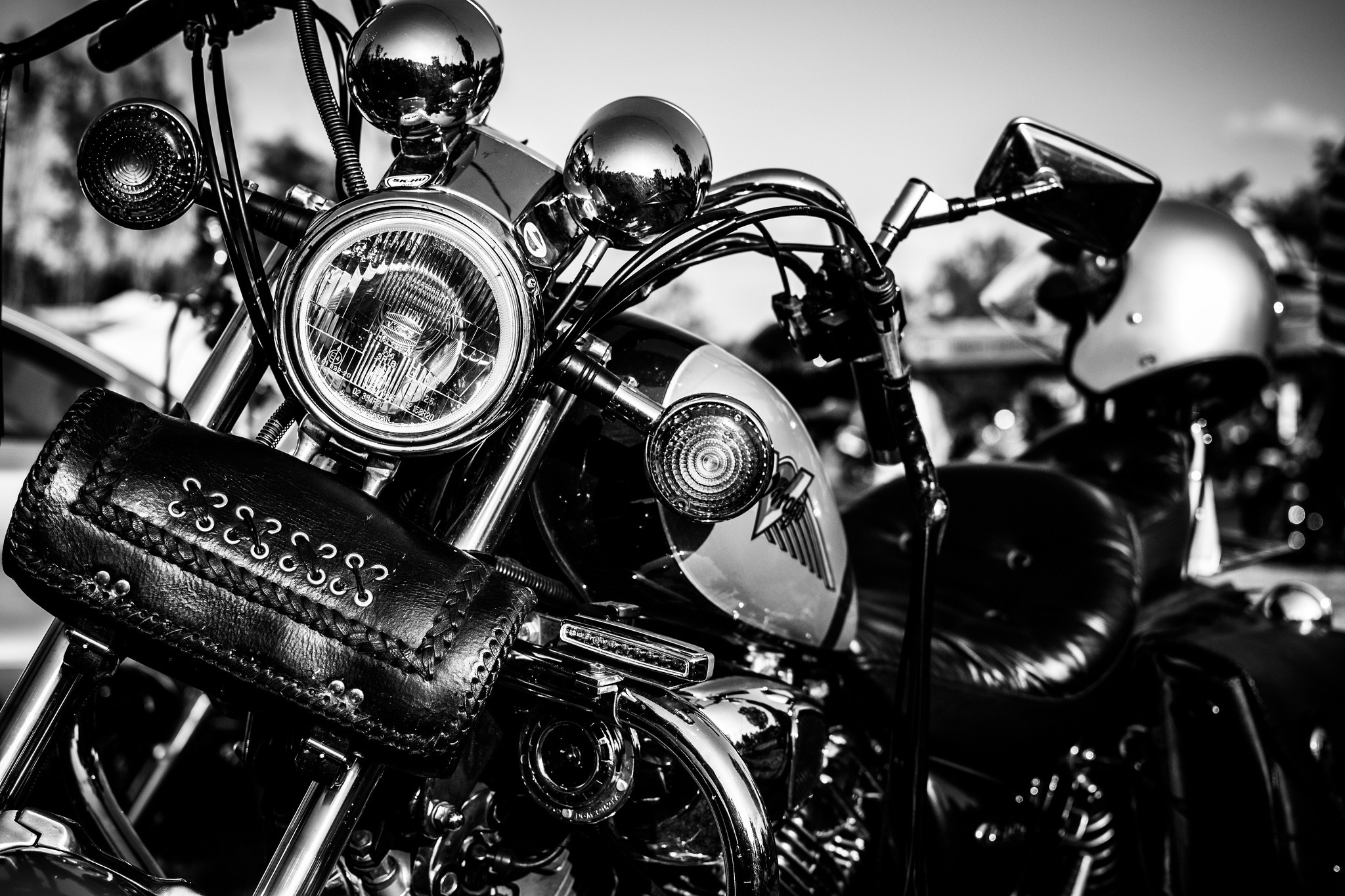 Res: 2048x1365, Back to 79+ Vintage Motorcycle Wallpapers