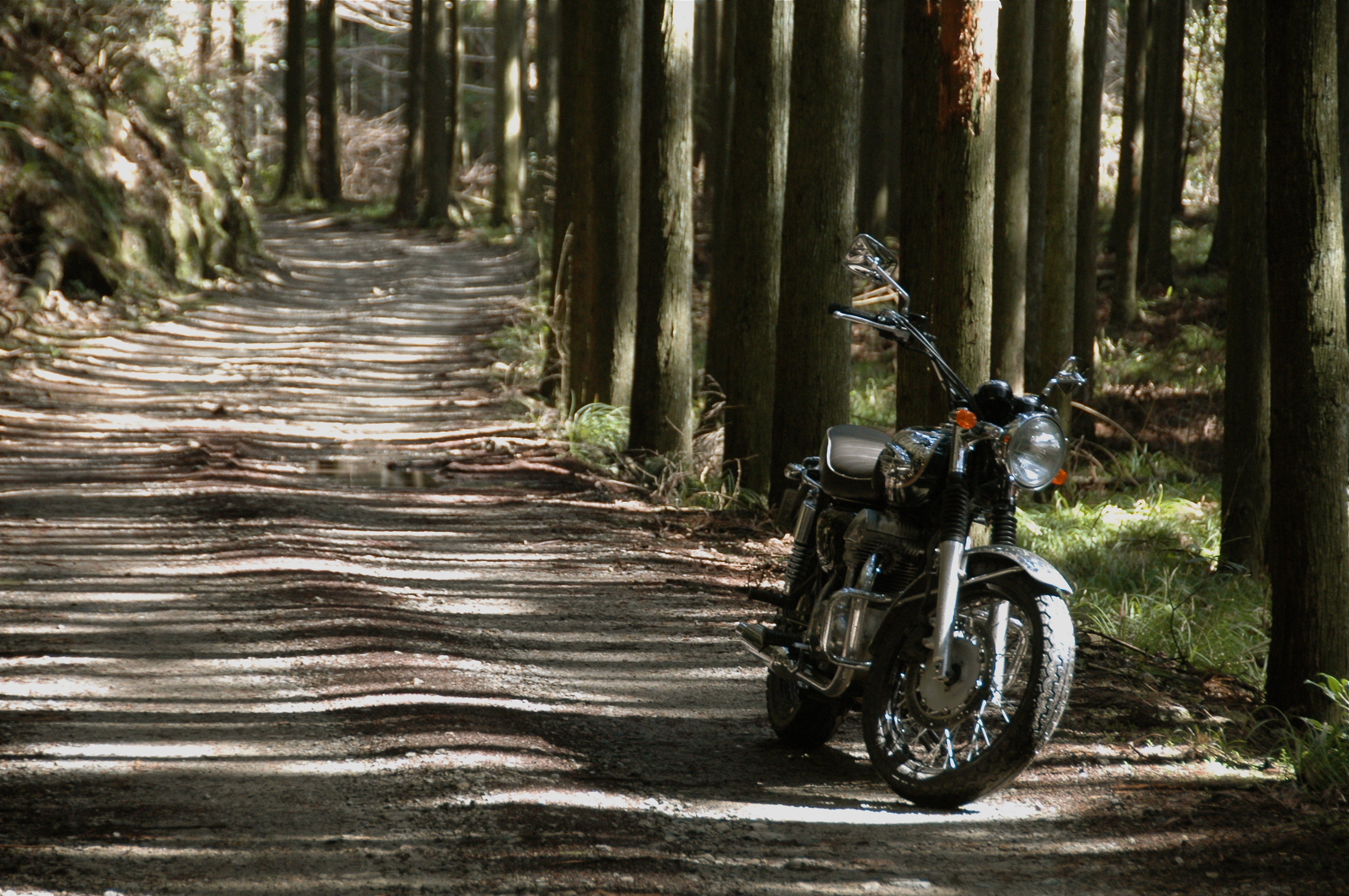 Res: 3008x2000, ...  Motorcycle Wallpaper   QyGj
