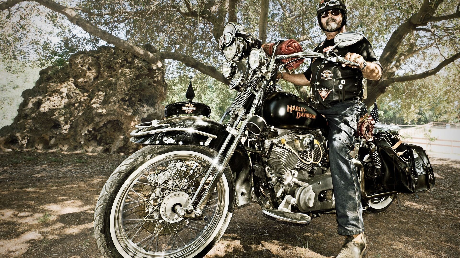 """Res: 1920x1080,  Vintage Motorcycle Wallpapers"""">"""