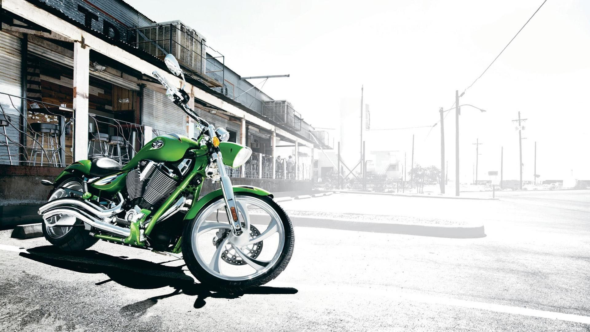 Res: 1920x1080, Vintage Motorcycle Wallpapers High Quality Resolution