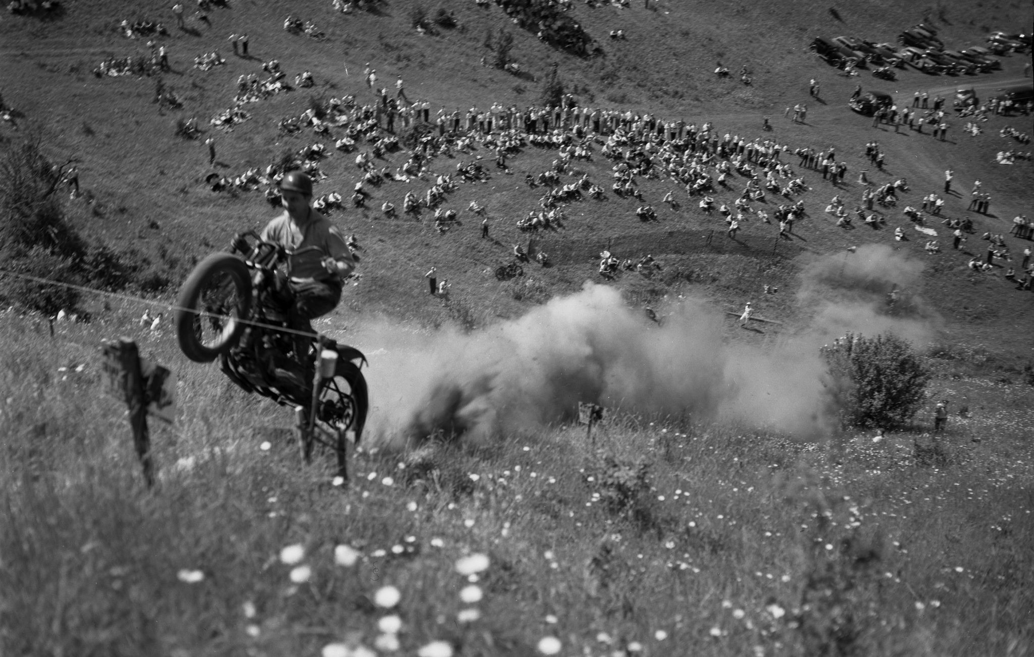 Res: 2048x1302, ... if you'd like to read more about motorcycle hill climbing you can click  here.