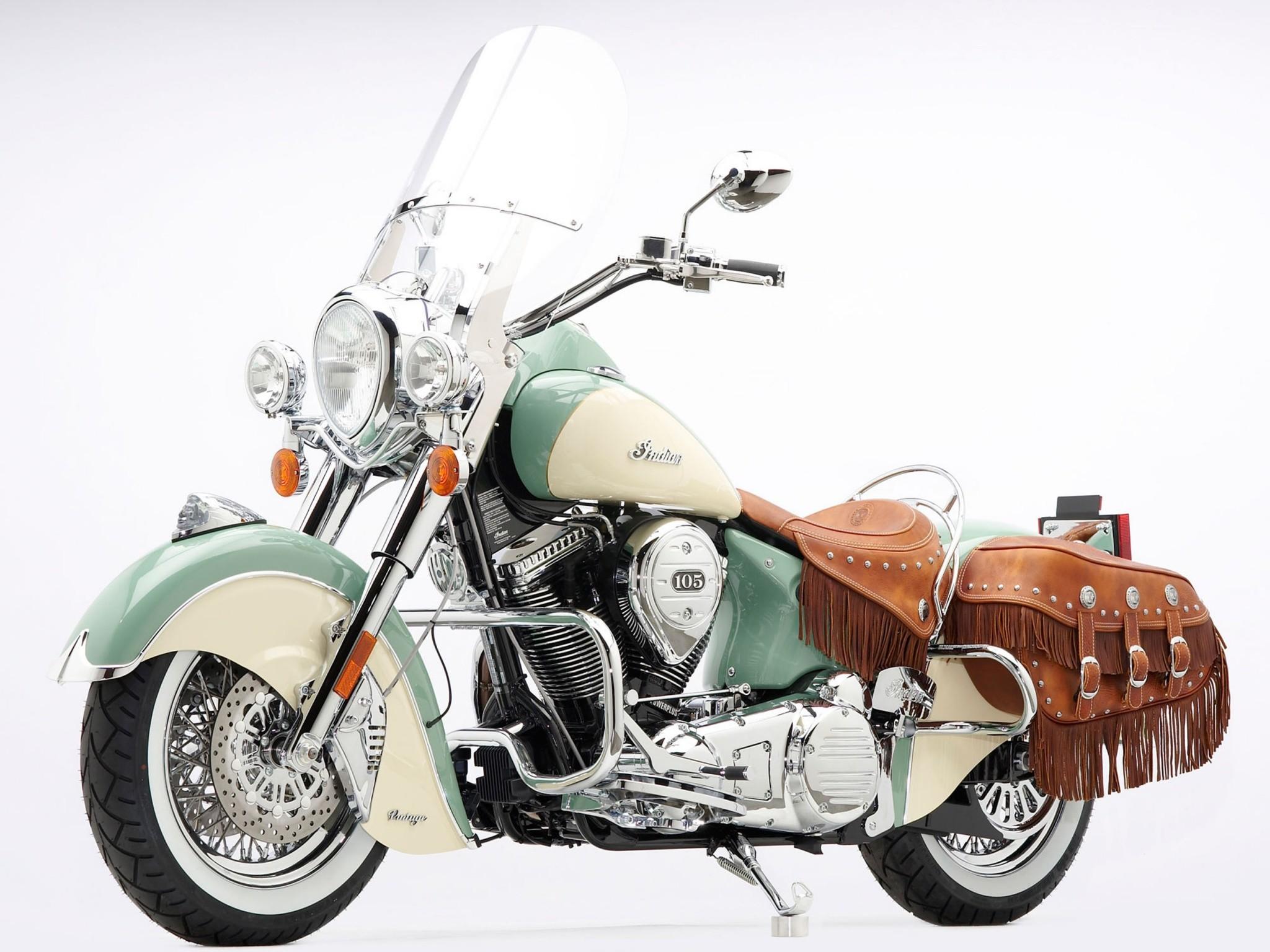 Res: 2048x1536, 2012 Chief Vintage Motorcycle   2048 x 1536 ...