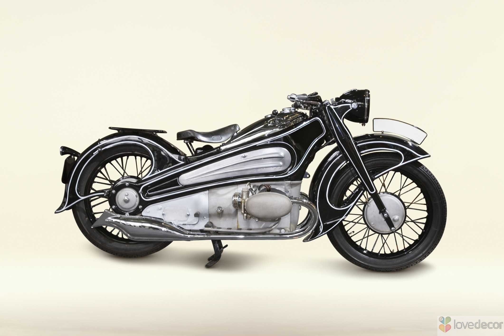 Res: 2122x1415, Back to 79+ Vintage Motorcycle Wallpapers