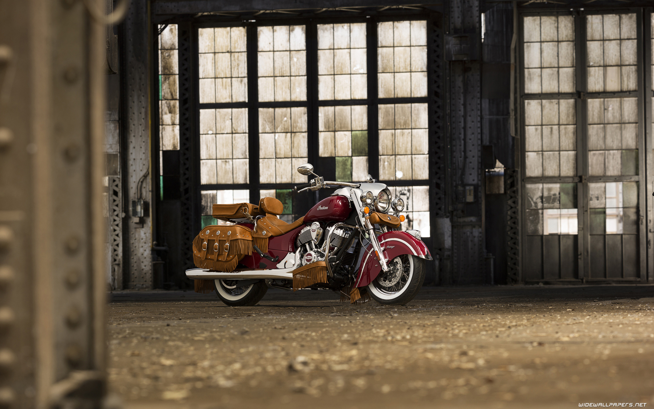 Res: 2560x1600, Indian Chief Vintage motorcycle 2560x1440  3840x2160