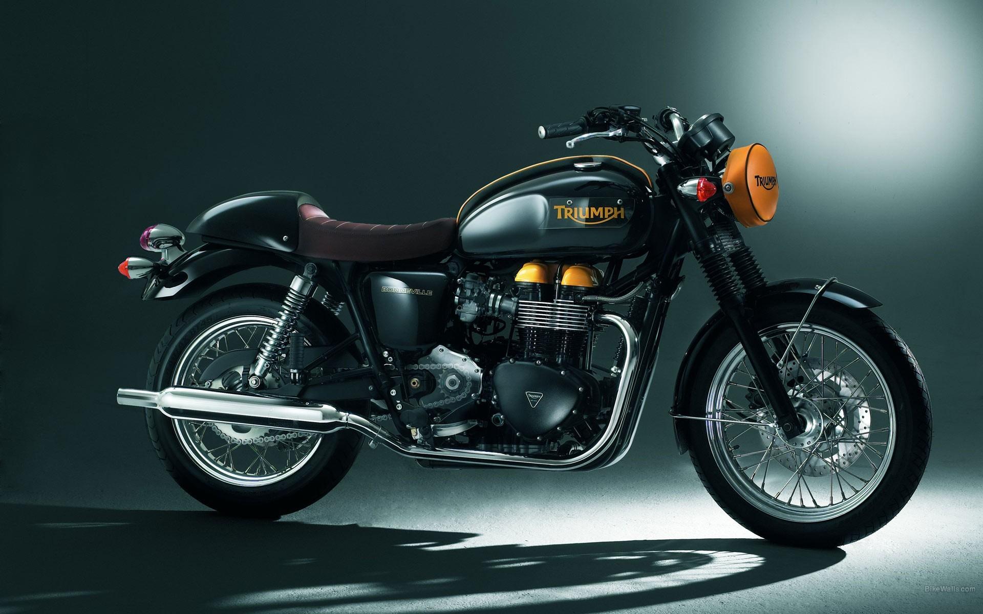 Res: 1920x1200, vintage bike wallpaper #569287