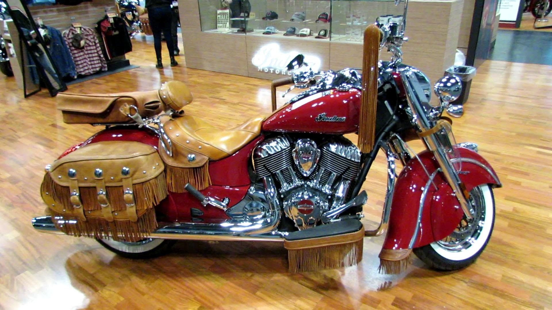 Res: 1920x1080, Displaying 15 Images For 2014 Indian Chief Motorcycle Wallpaper