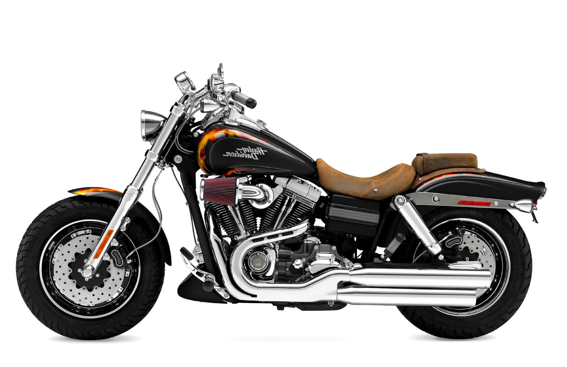 Res: 1920x1242,  Vintage Motorbike Wallpapers