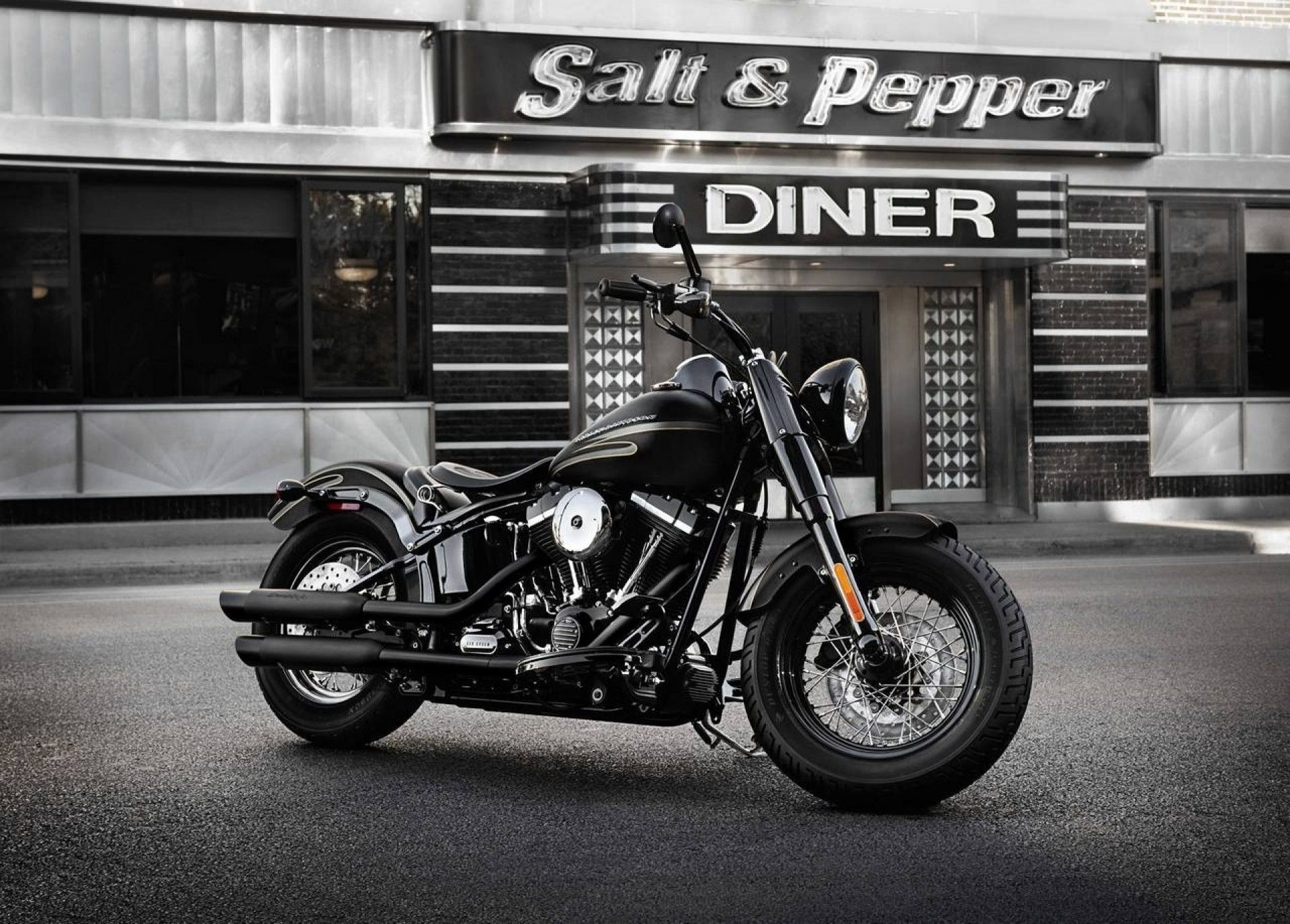 Res: 1920x1375, Res: 1920x1080, Bobber Motorcycle ...
