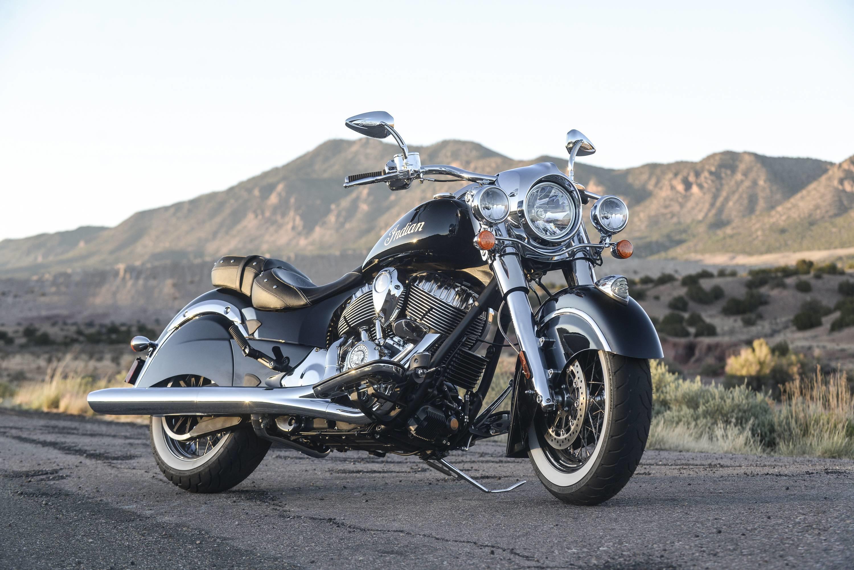 Res: 3000x2003, 2014 indian motorcycle wallpapers Indian Motorcycle Desktop Wallpaper
