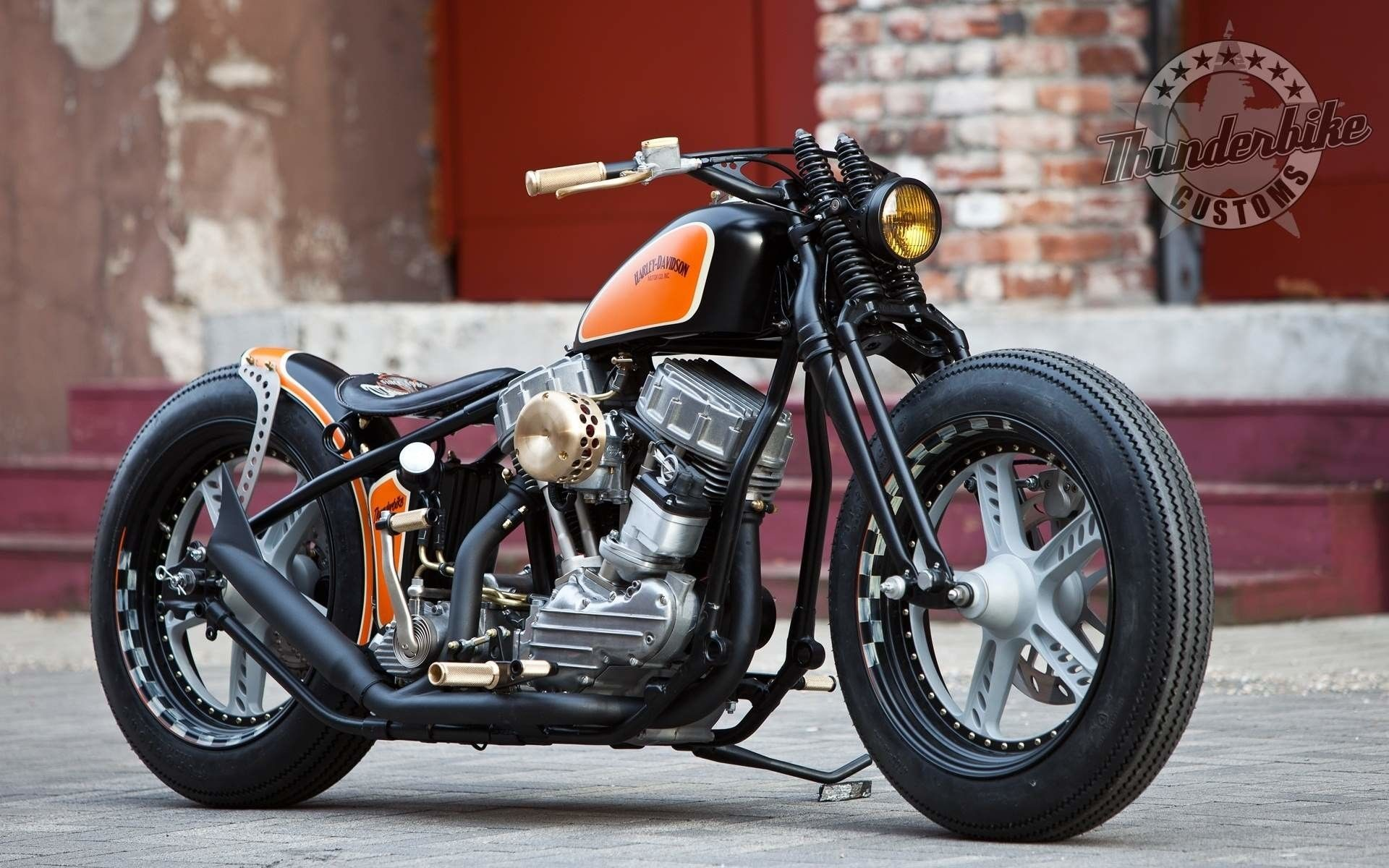 """Res: 1920x1200, 1024x768 Harley Davidson 3D Wallpapers"""">"""