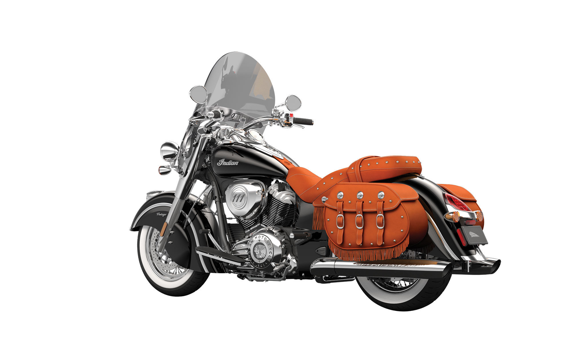 Res: 2014x1269, 2014 Indian Chief Vintage motorbike f wallpaper |  | 127473 |  WallpaperUP