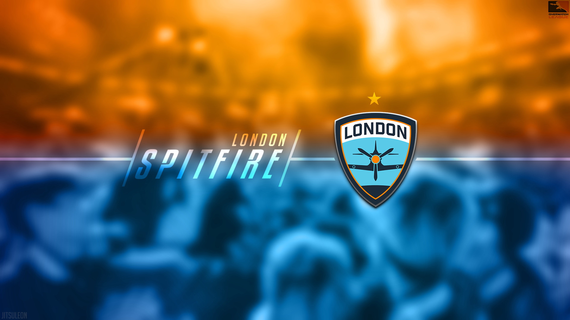 Res: 1920x1080, Fan-ContentBack with more Spitfire Wallpapers! Need a winners one? Well i  got you!