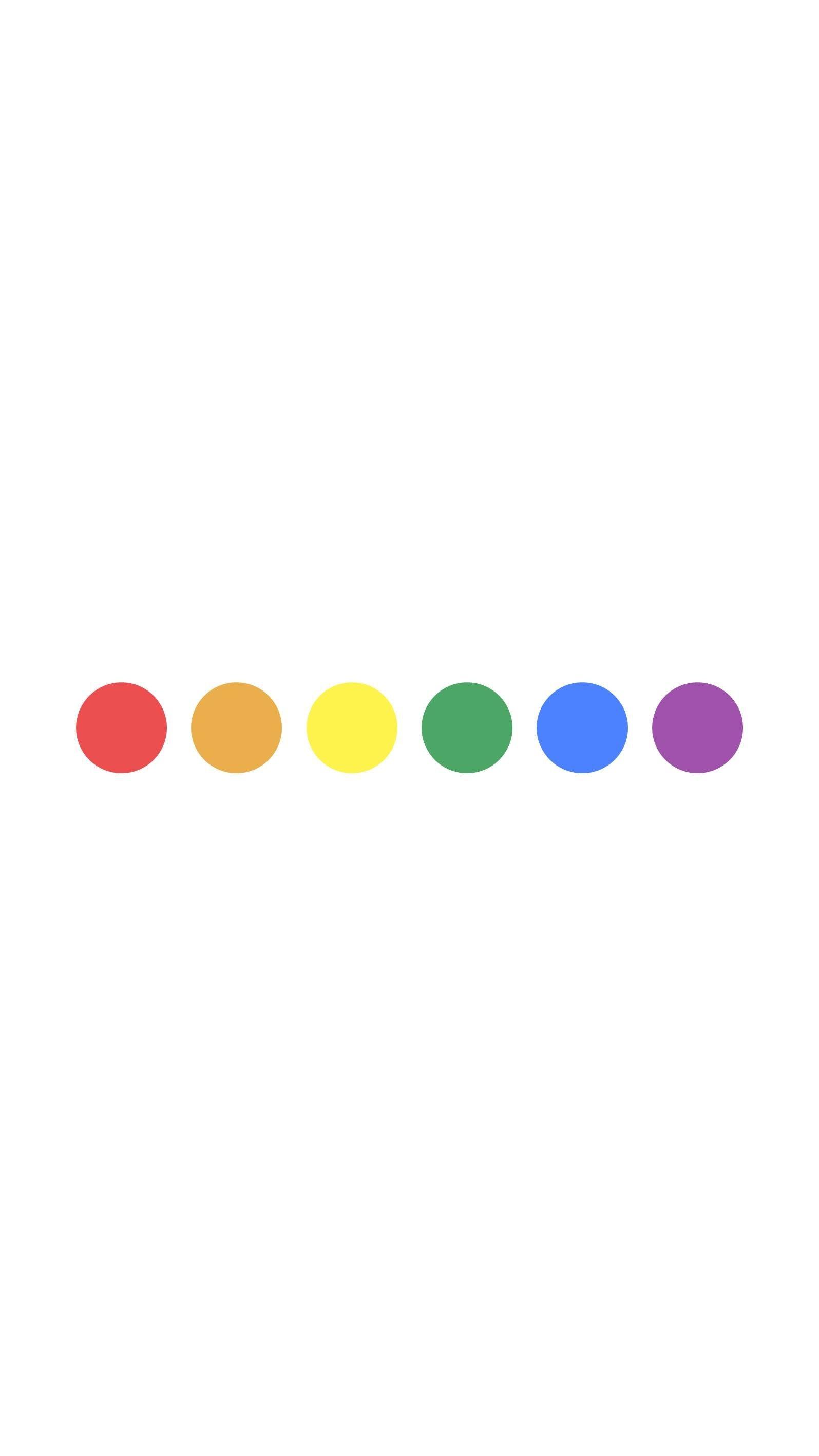 Res: 1595x2834, iPhone wallpaper rainbow pride Gay lesbian