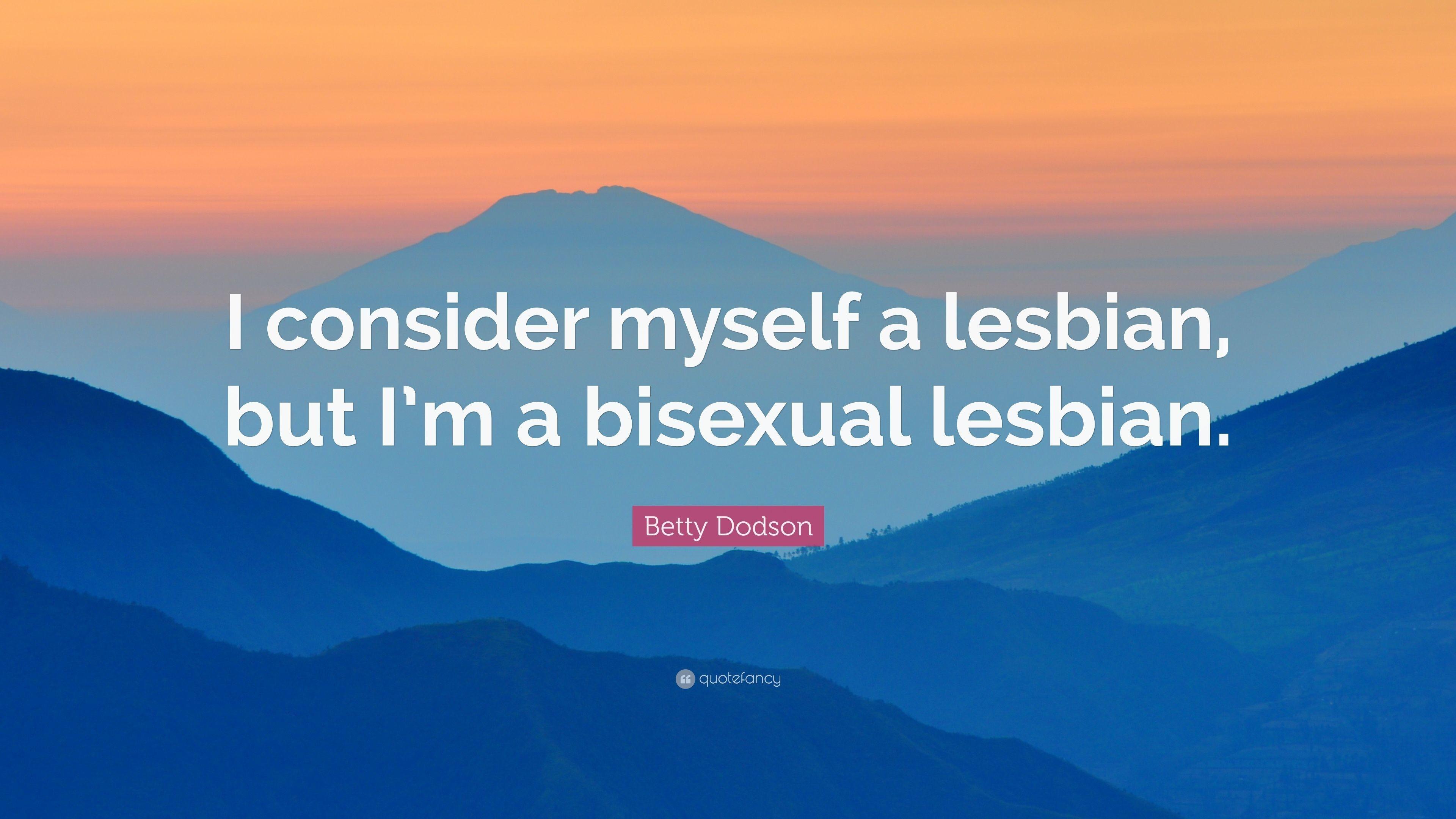 Res: 3840x2160, Lesbian Wallpaper 52
