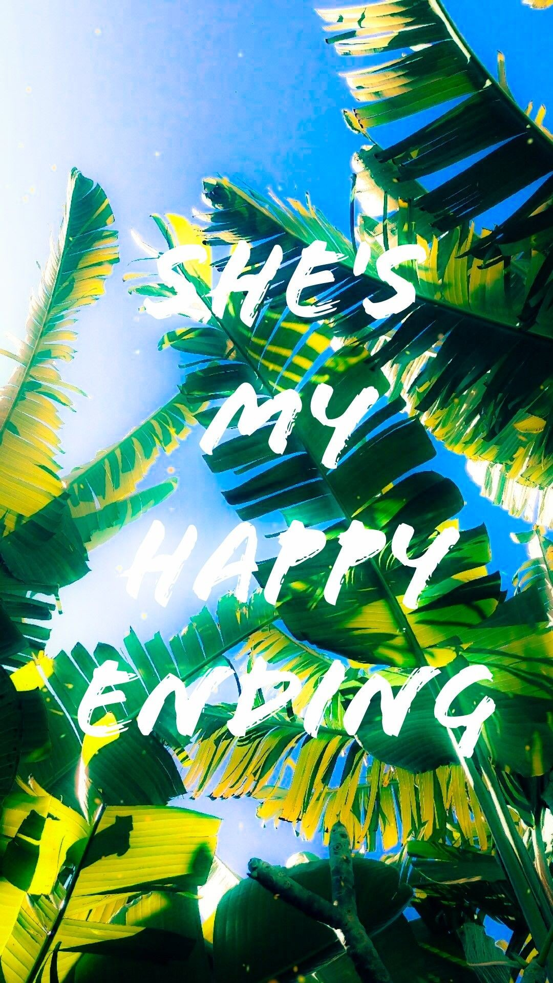 Res: 1080x1920, #LGBTQ #bisexuality #lesbian #gay #girlxboy #love #quotes #paradise  #palmleaves #palms #teenage #wallpapers