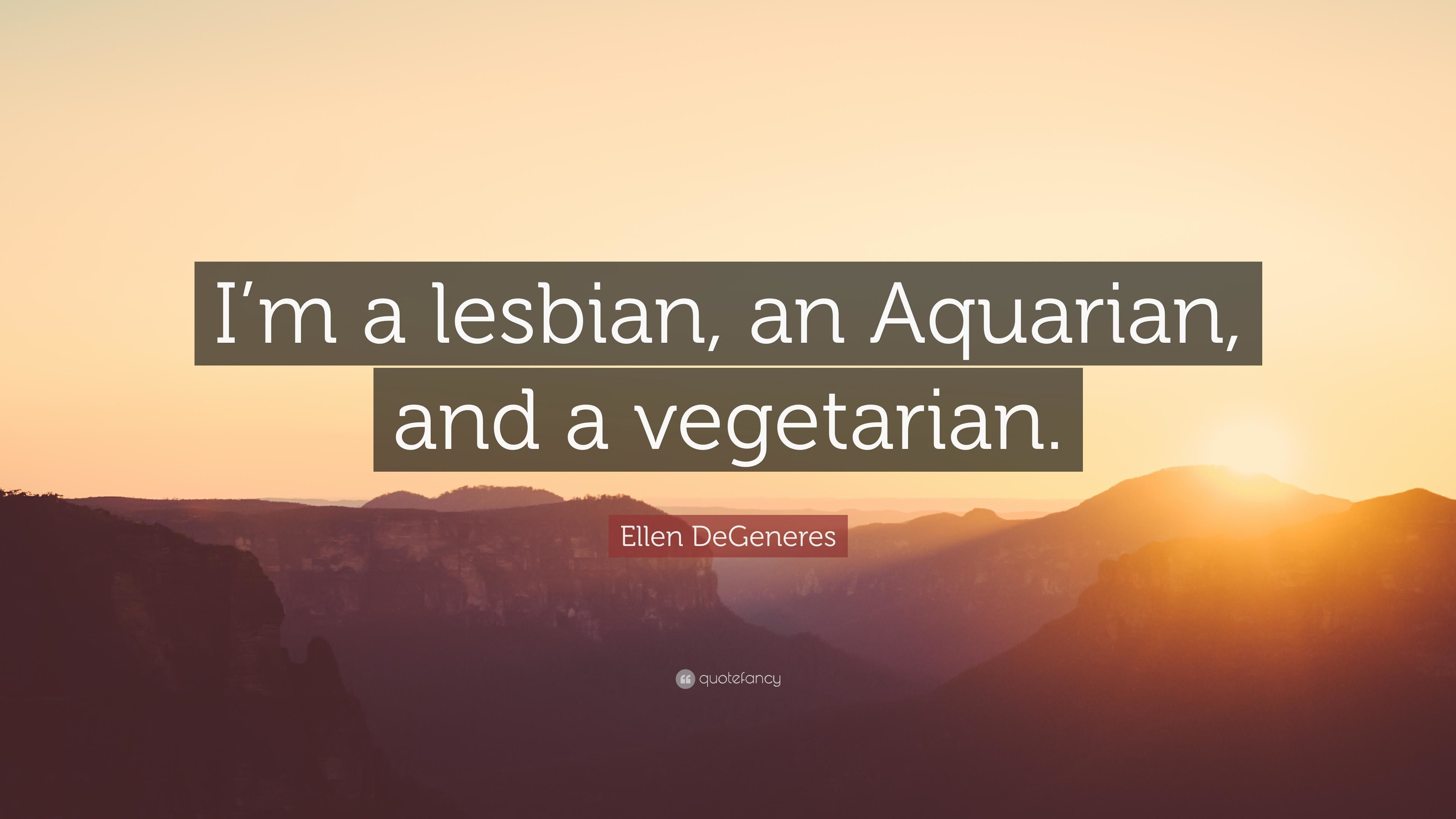 Res: 3840x2160, lesbian wallpaper #29782