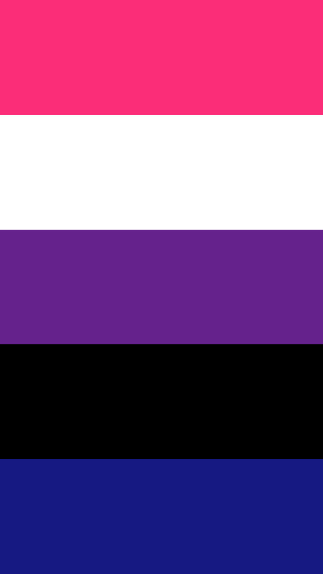 Res: 1080x1920, #lockscreen#background#lock screen#wallpaper#lgbtq#lgbtq+#lesbian#gay#trans#transgender#bisexual#pansexual#ace#aro#asexual#non  ...