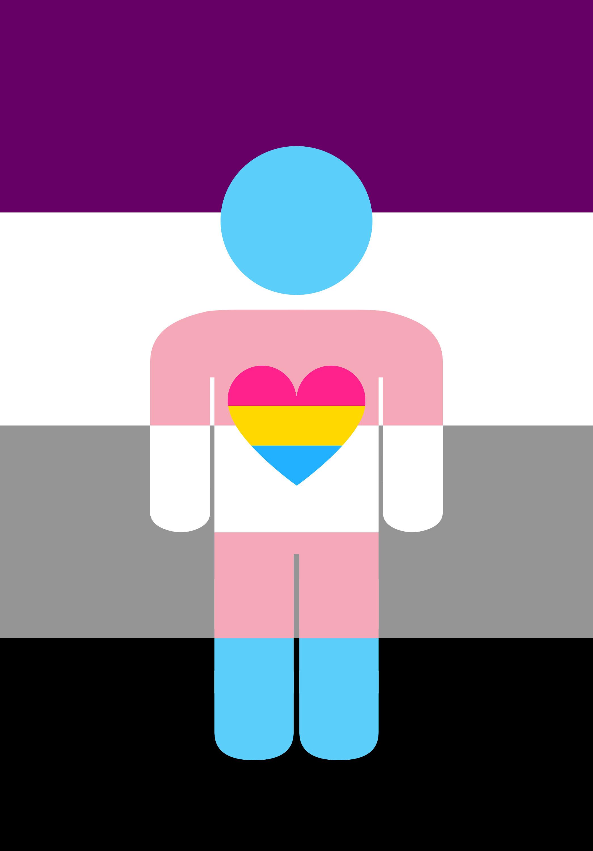 Res: 2092x3000, 1080x1920 pride / lgbt / gay / lesbian / bi / trans / love is love is love  iPhone wallpaper lockscreen / pride month 2017 / © annie june