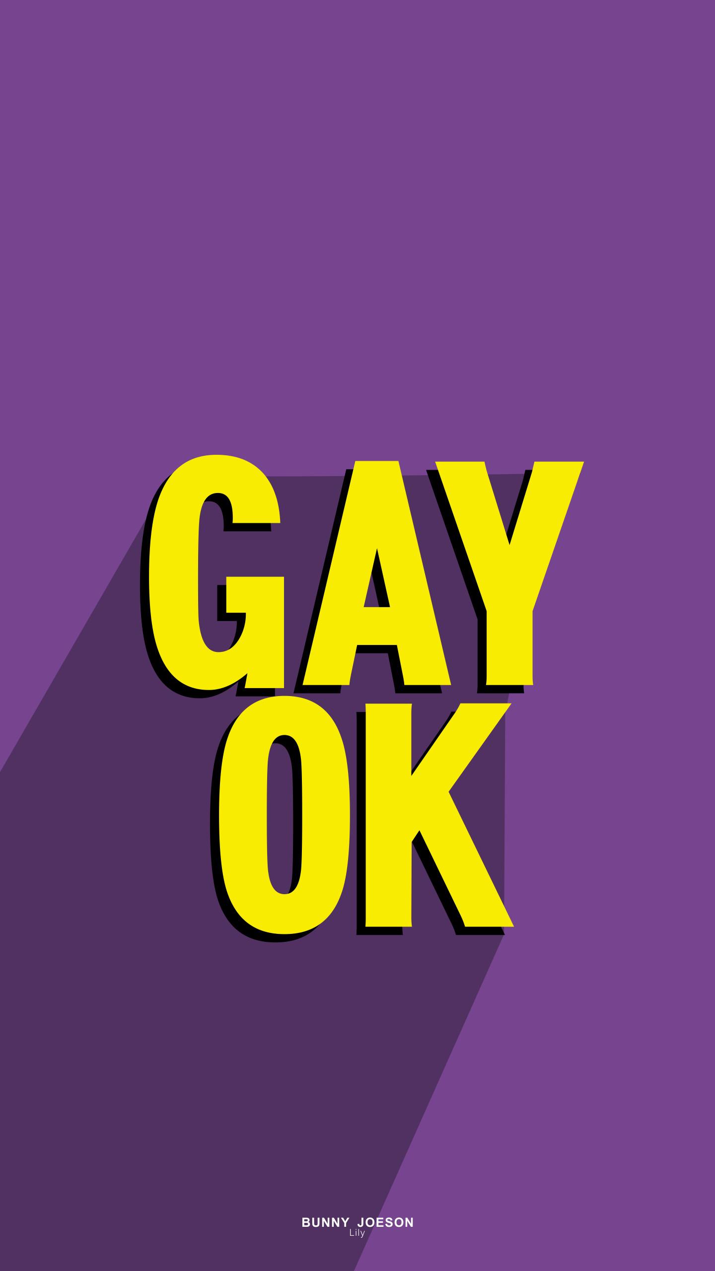 Res: 1440x2560, lesbian pride wallpaper #1023693