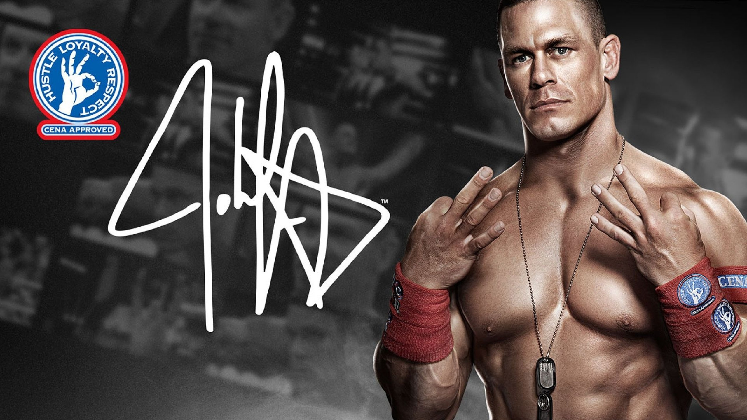 Res: 2560x1440, WWE HD Wallpaper | Background Image |  | ID:518178 - Wallpaper  Abyss